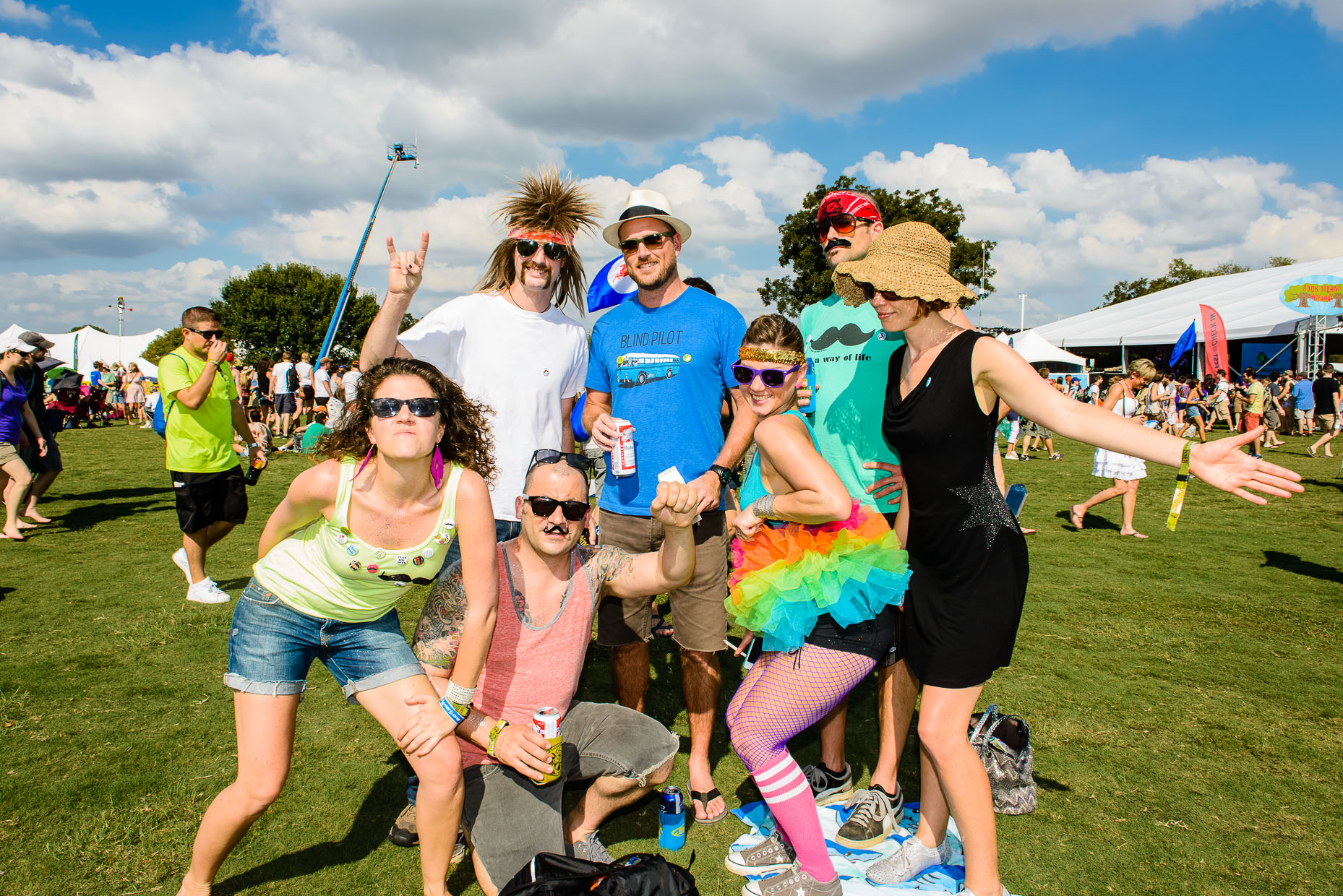 ACL-Austin-City-Limits-Music-Festival-Photographer-Commercial.jpg