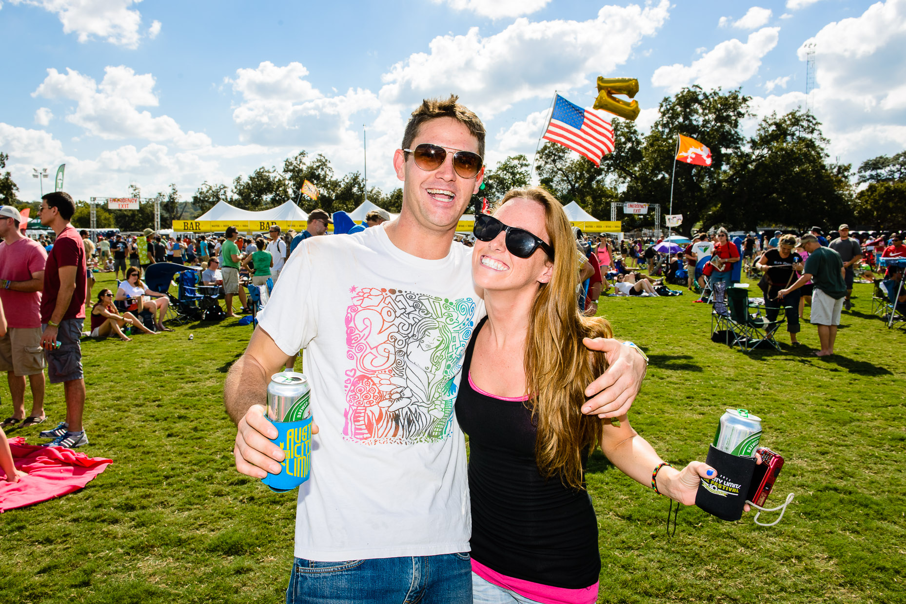 ACL-Austin-City-Limits-Music-Festival-Photographer-Tx.jpg