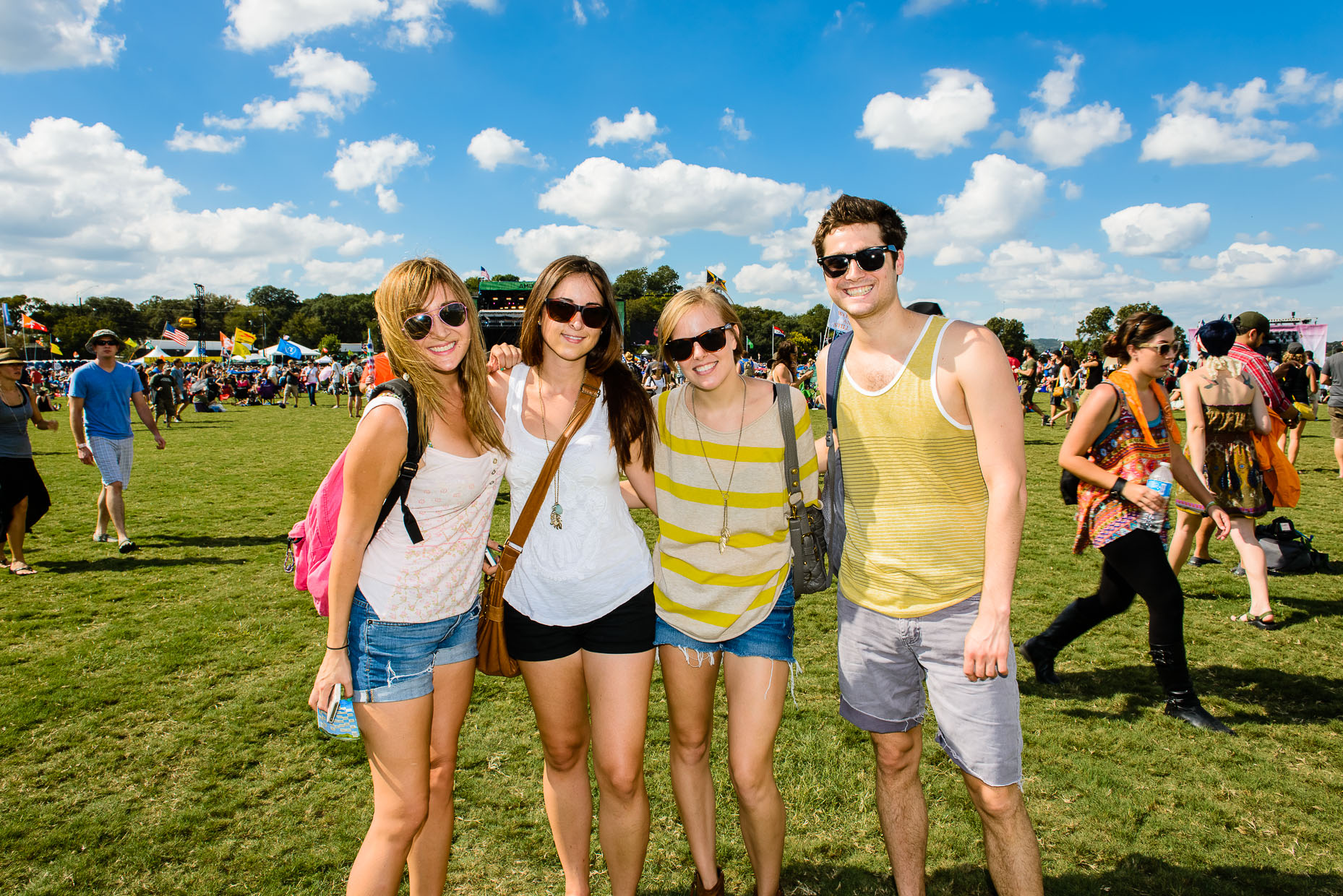 ACL-Austin-City-Limits-Music-Festival-Photographer.jpg