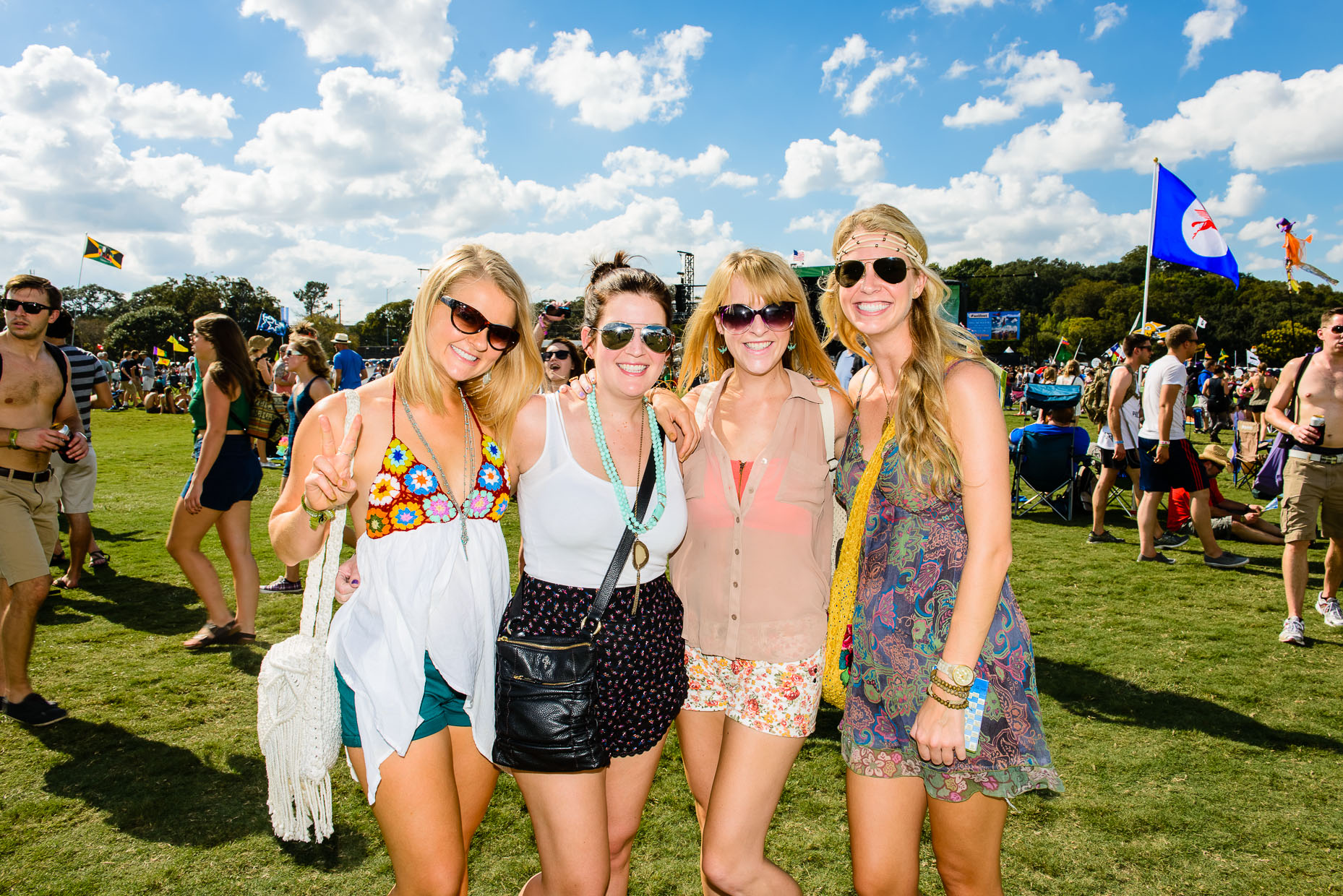 Austin-City-Limits-Music-Festival-Photographer-ACL.jpg