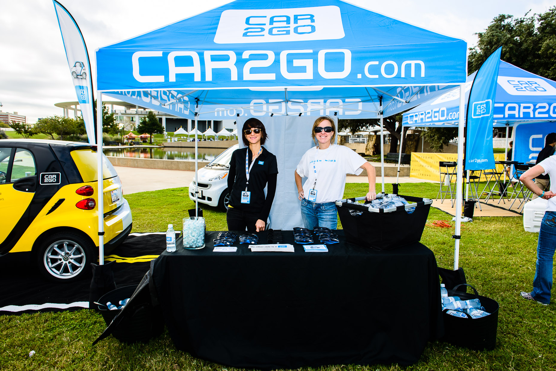 Austin-Commercial-Event-Photographer-Livestrong-Challenge-car2go.jpg