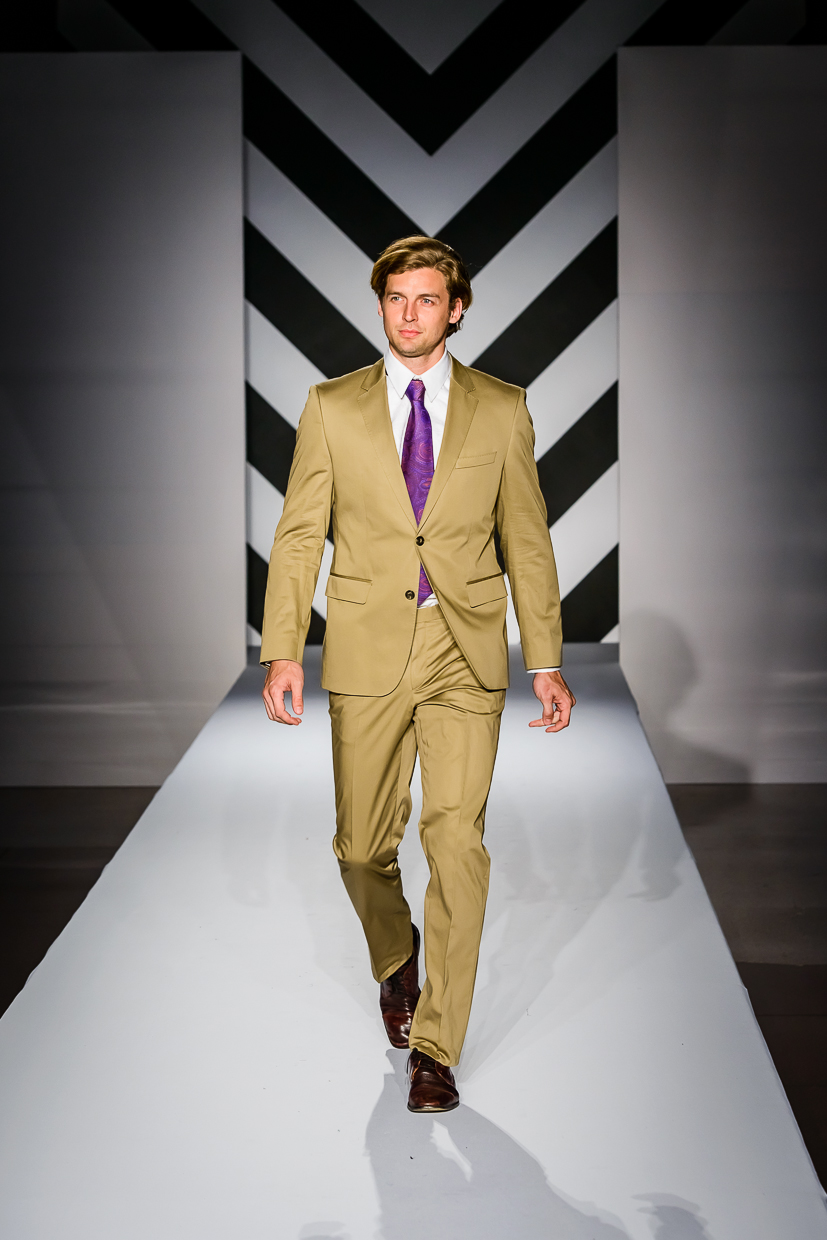 Austin-Commercial-Photographer-Mens-Fashion-Week-Runway-.jpg
