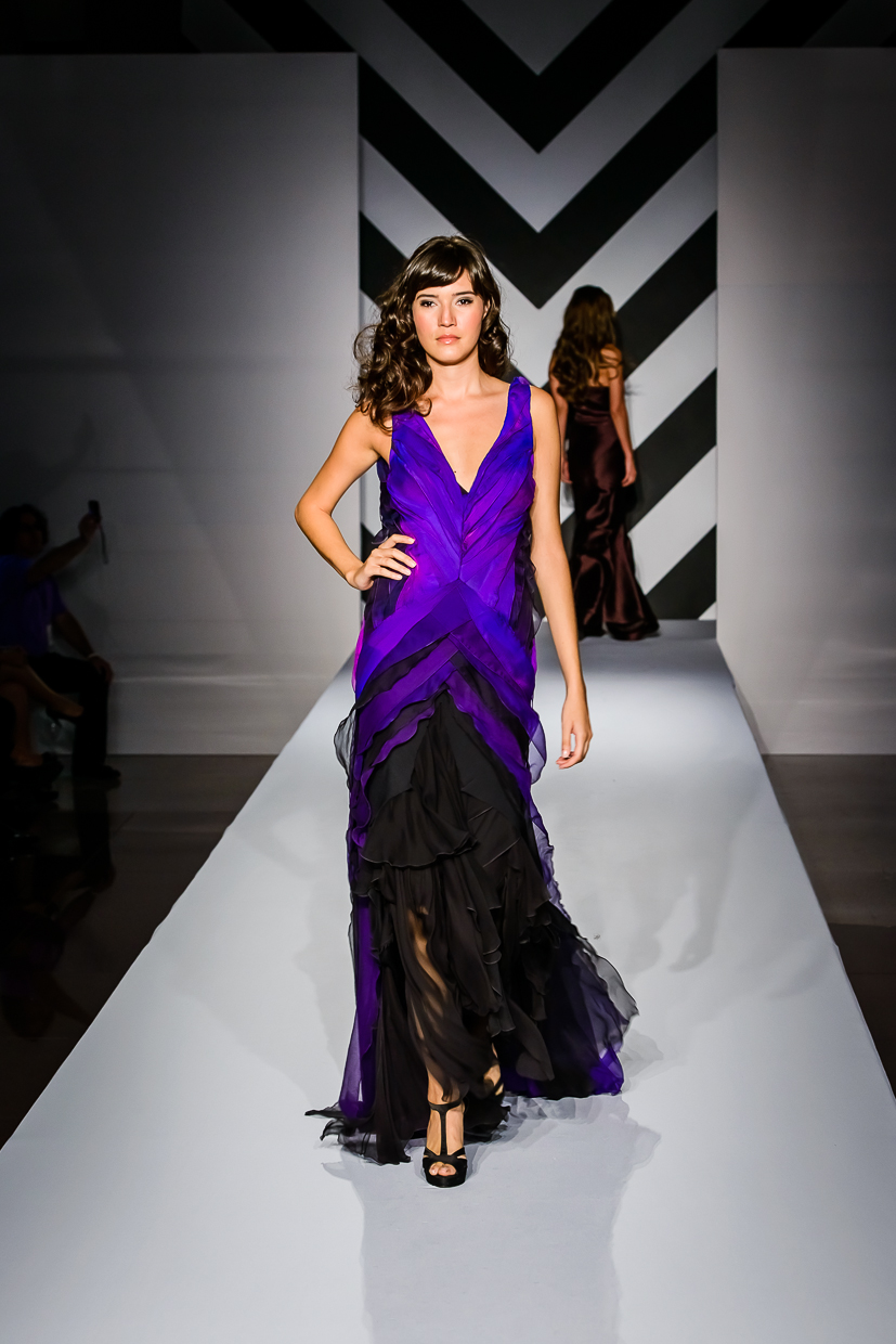 Austin-Commercial-Photographer-Robert-Danes-Fashion-Week-Runway.jpg