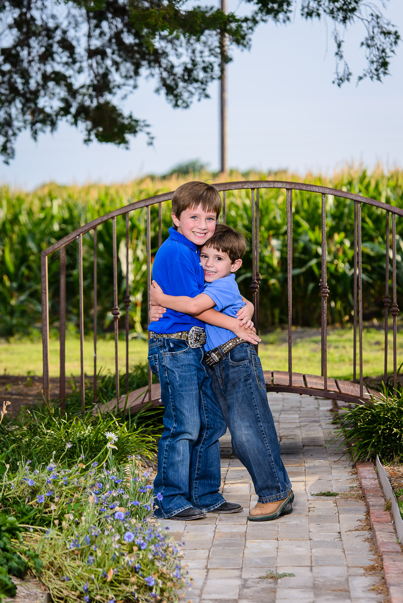 Austin-Commercial-Portrait-Photographer-Kids-Texas-Family.jpg