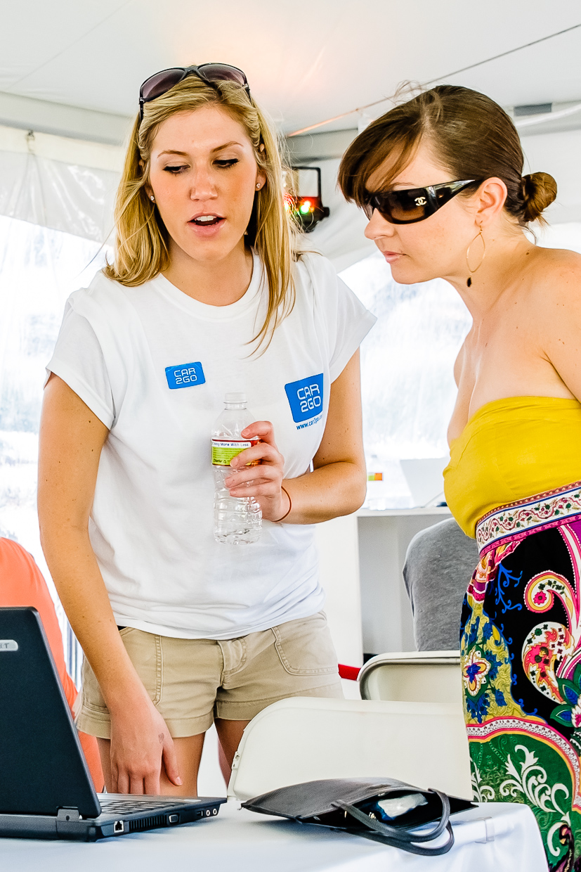 Austin-Commerical-Event-Photographer-Corporate-Texas-Car2Go.jpg