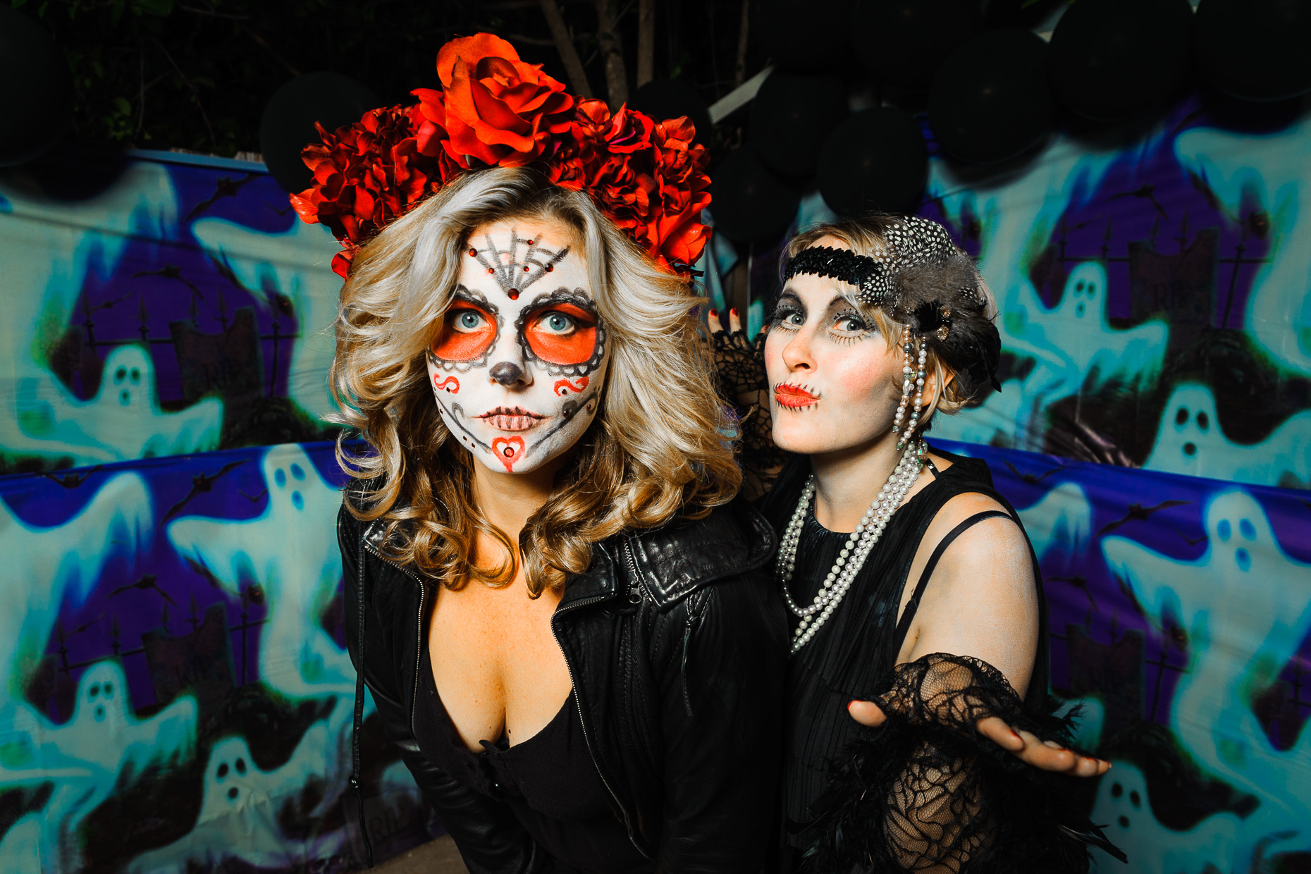 Austin-Event-Commercial-Photographer-Photobooth-Halloween-Texas.jpg