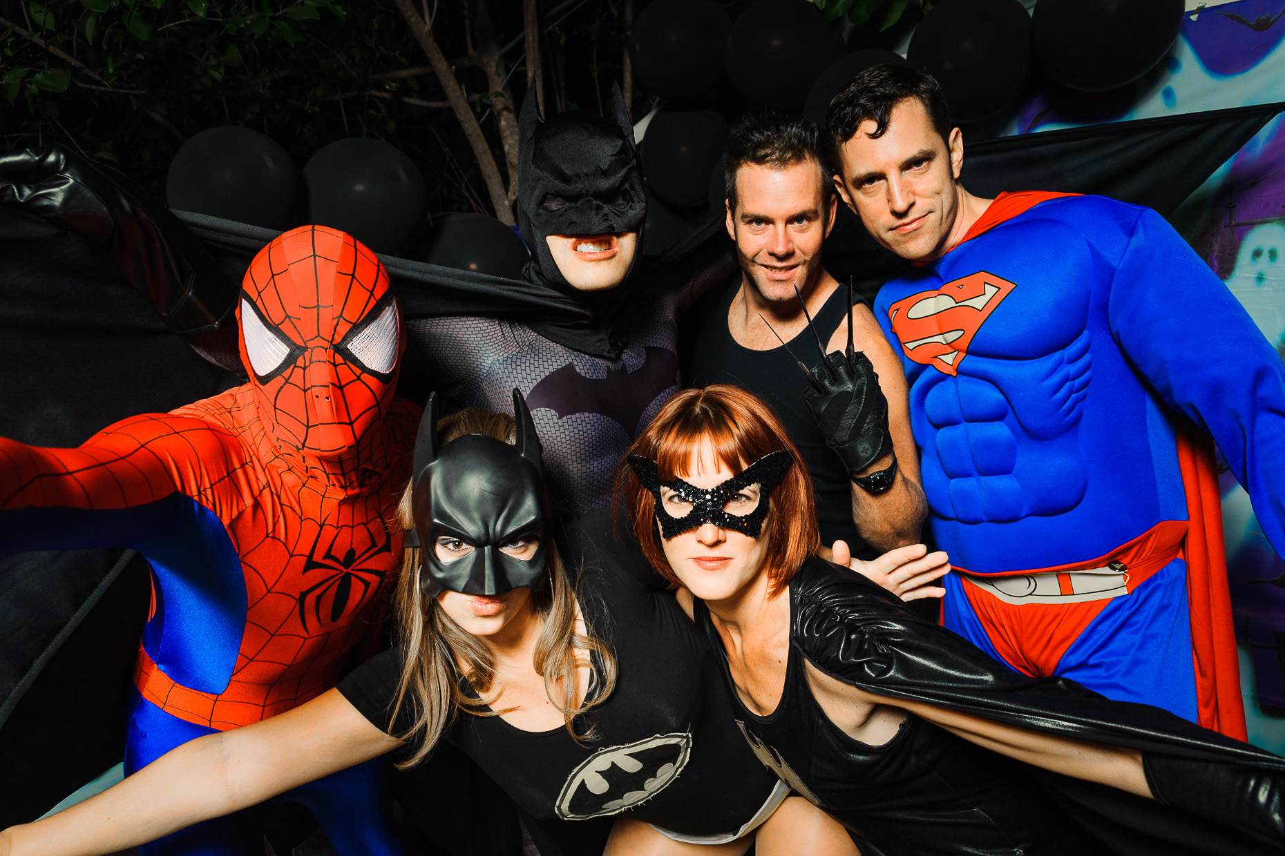 Austin-Event-Commercial-Photographer-Photobooth-Halloween-superman.jpg