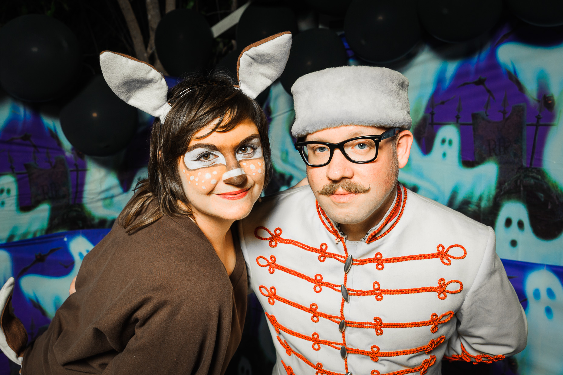 Austin-Event-Commercial-Photographer-Photobooth-Halloween.jpg