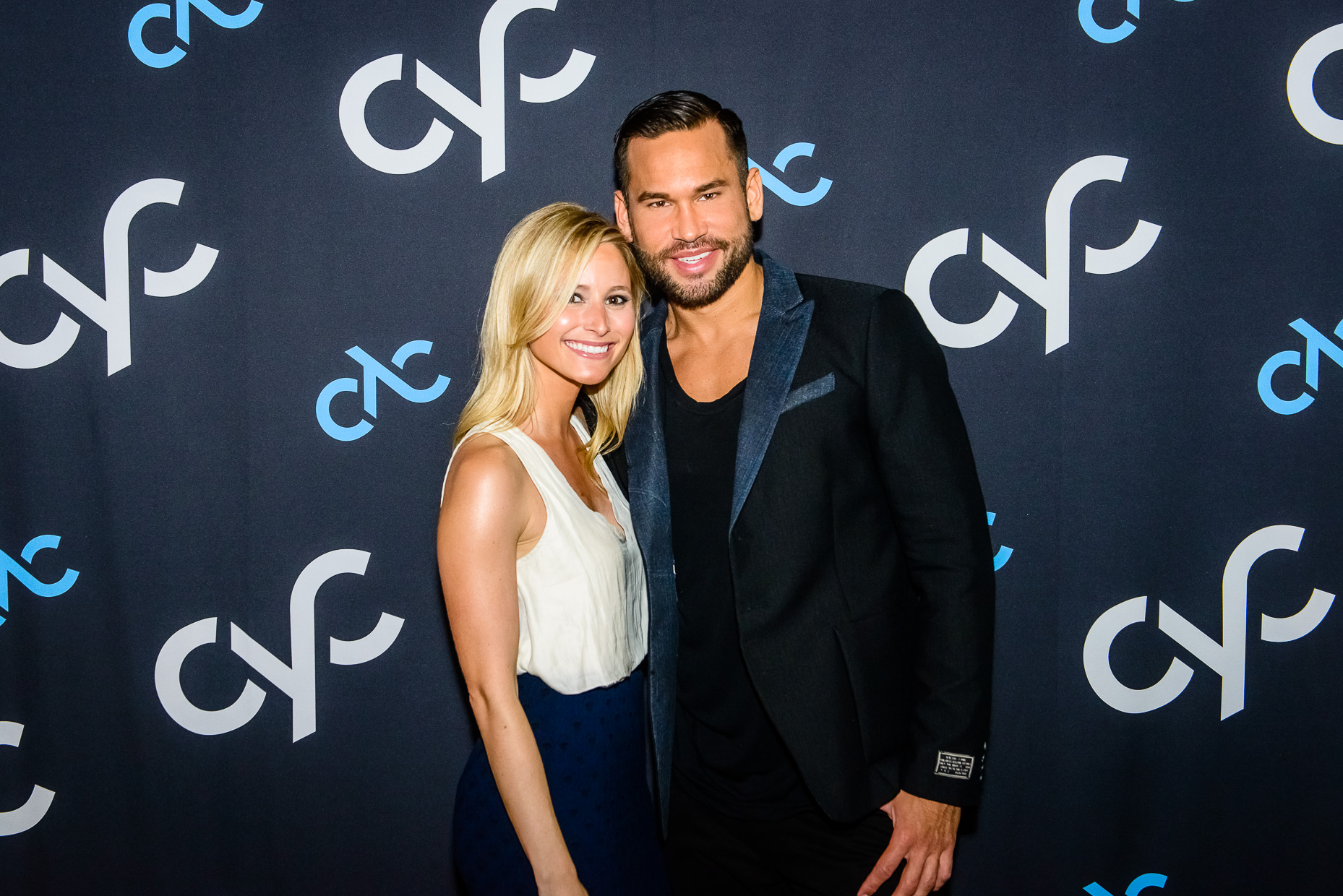 Austin-Event-Photobooth-Photographer-CYC-Fitness.jpg