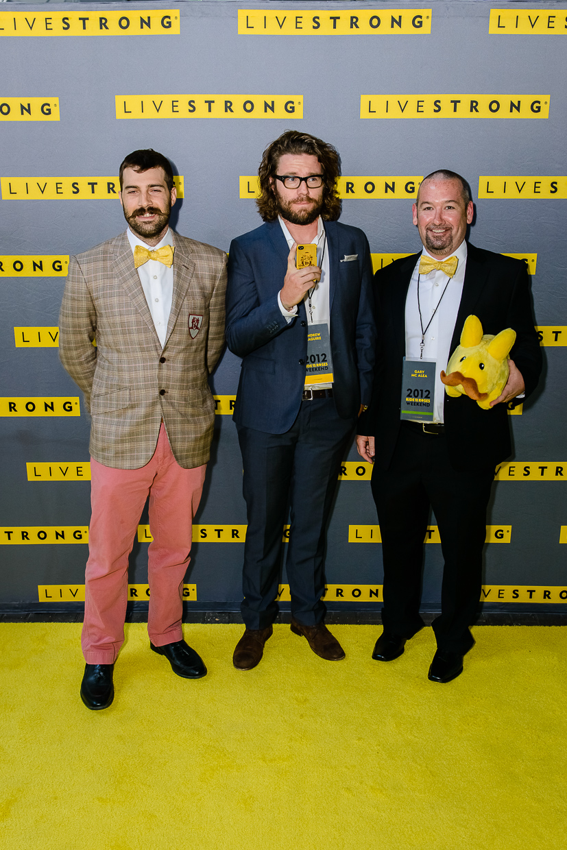Austin-Event-Photographer-Commercial-Livestrong-Red-Carpet.jpg