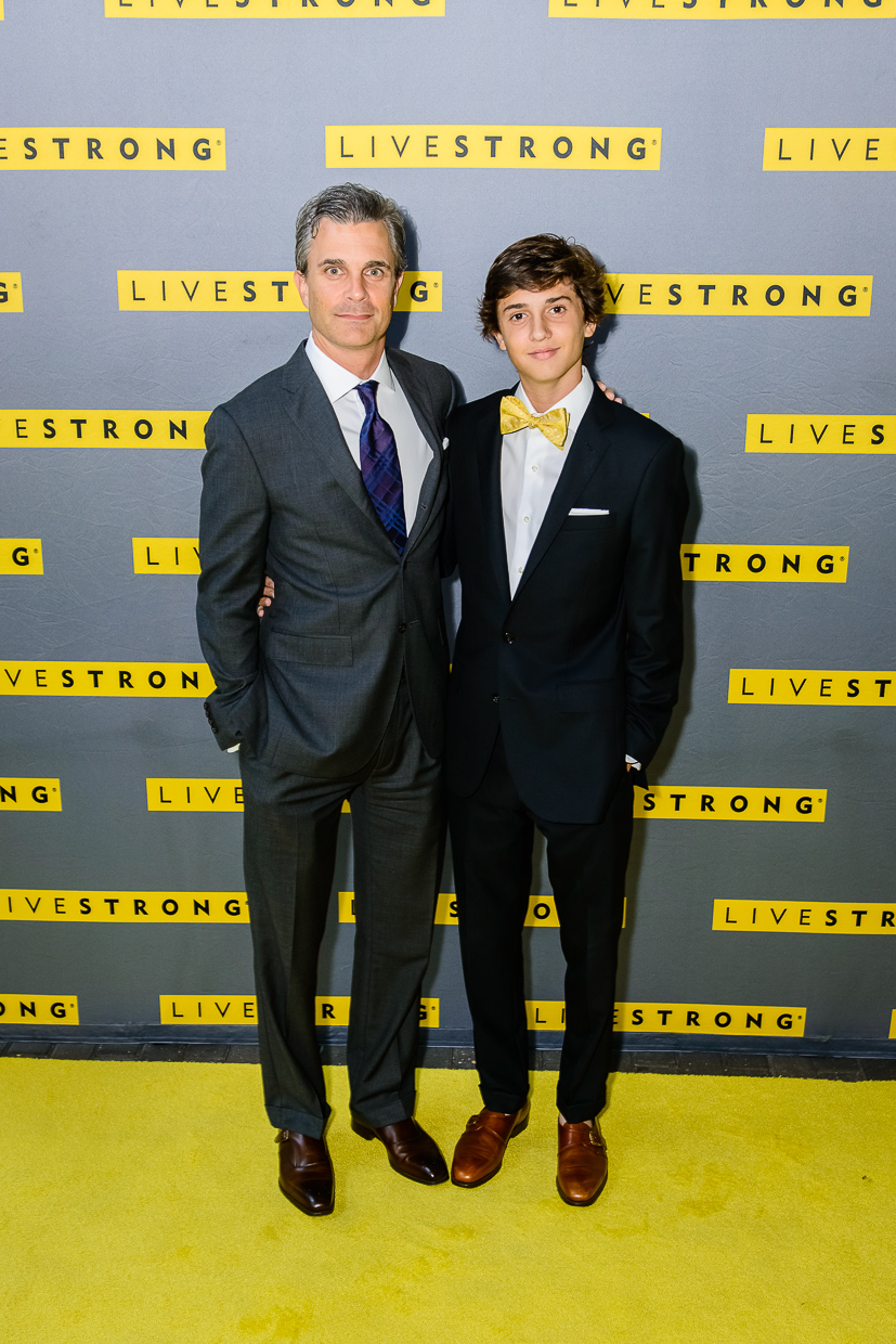 Austin-Event-Photographer-Commercial-Livestrong-Yellow-Carpet.jpg