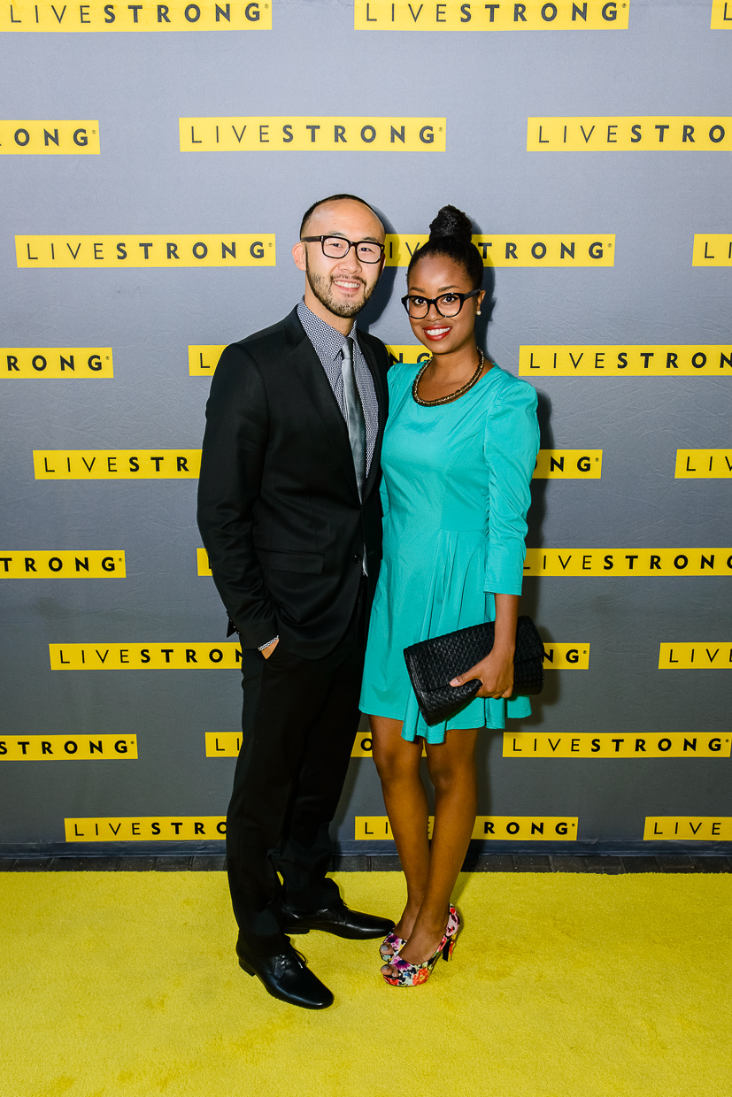 Austin-Event-Photographer-Commercial-Red-Carpet-Livestrong.jpg