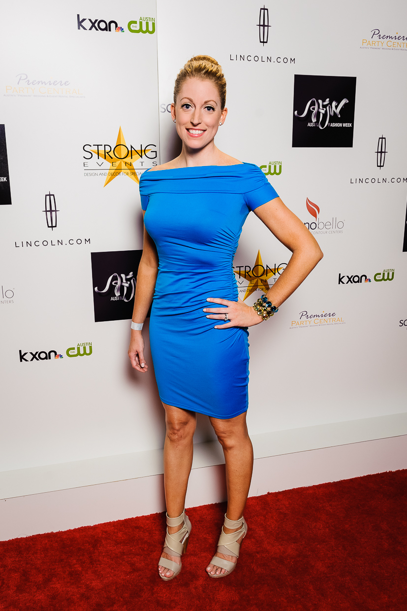 Austin-Fashion-Week-2011-Commercial-Photographer-Red-Carpet.jpg