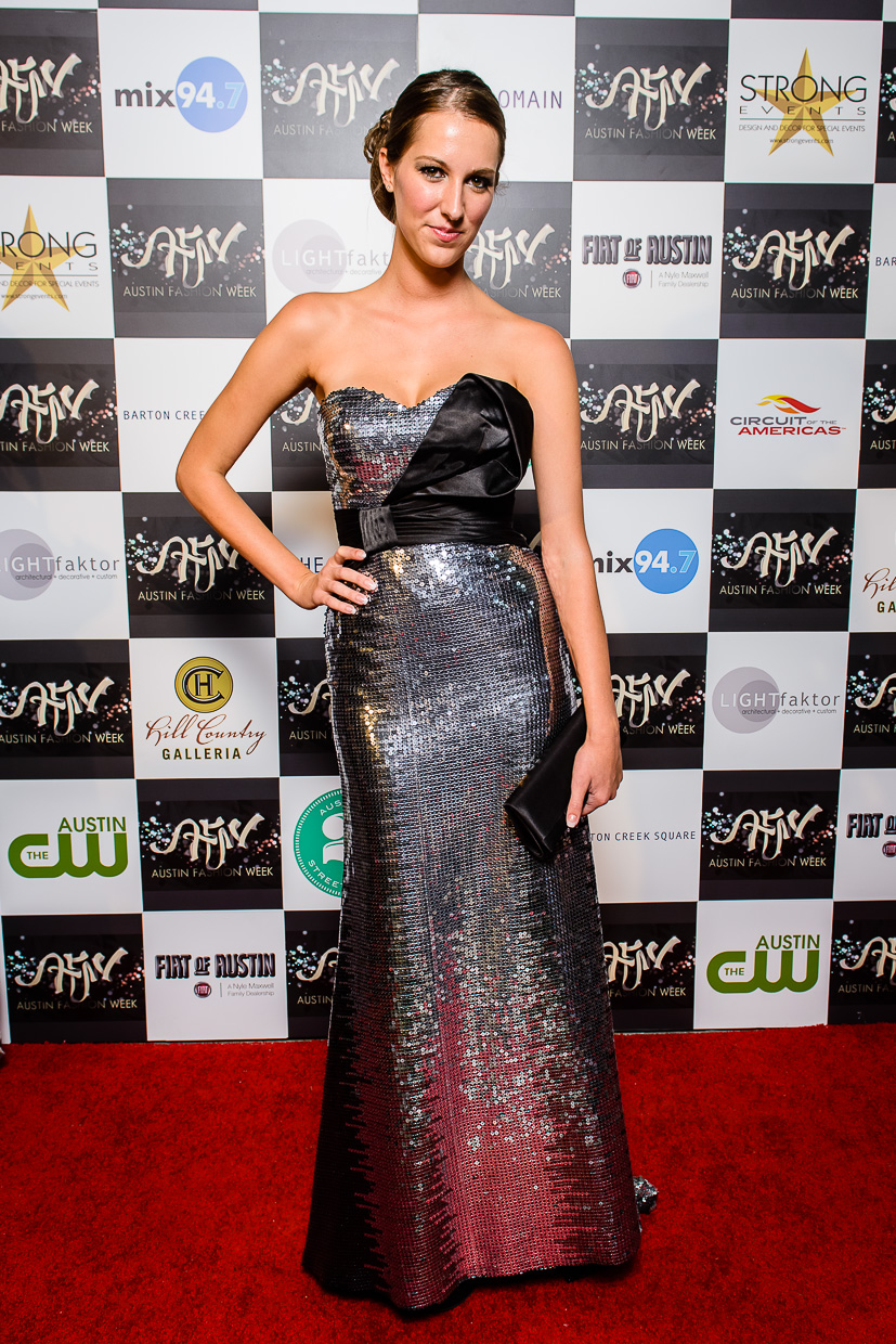 Austin-Fashion-Week-2012-Red-Carpet-Commercial-Photographer.jpg