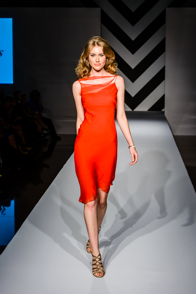 Austin-Fashion-Week-Commercial-Photographer-2012-tx.jpg
