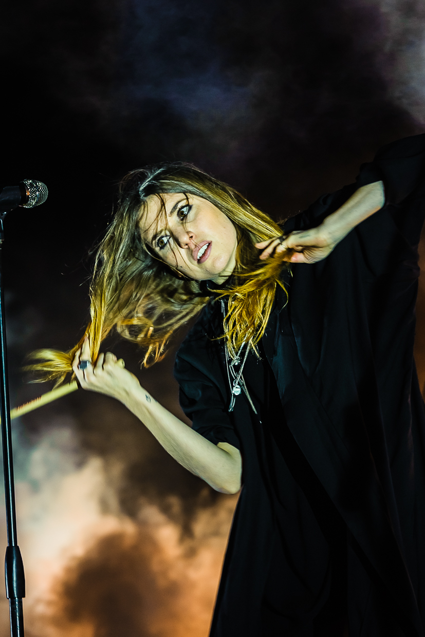 Austin-Music-Commercial-Photographer-Lykke-Li-Fest.jpg