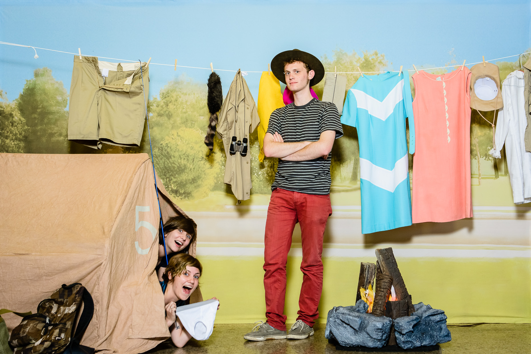 Austin-Photobooth-Photographer-Commercial-Moonrise- Kingdom.jpg