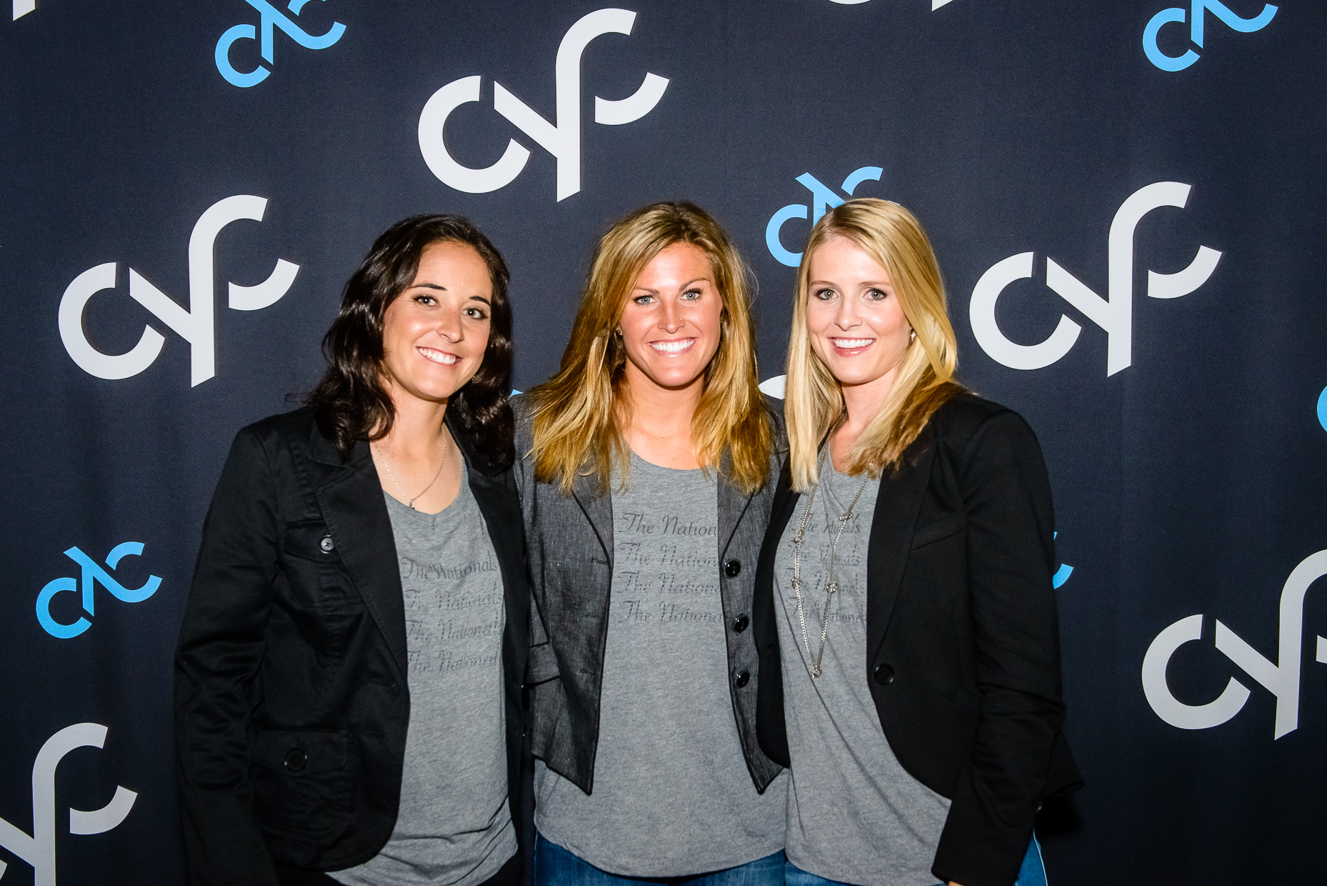 CYC-Fitness-Austin-Event-Photobooth-Photographer-Texas.jpg