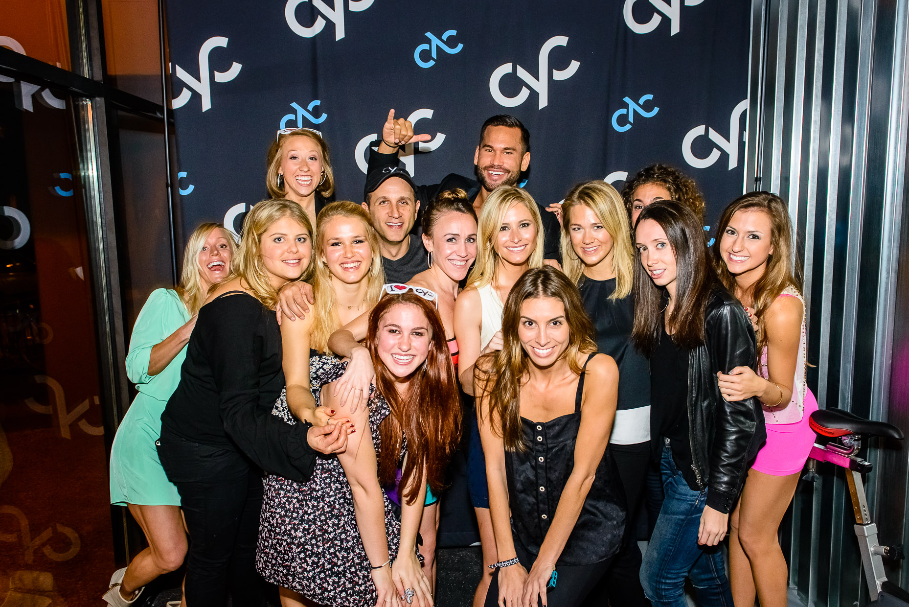 CYC-Fitness-Austin-Event-Photobooth-Photographer.jpg