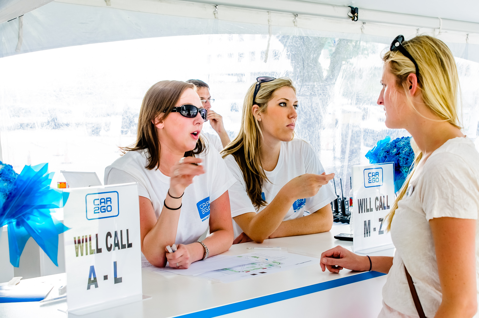 Car2Go-Corporate-Event-Photography-Austin-Texas-Registration.jpg