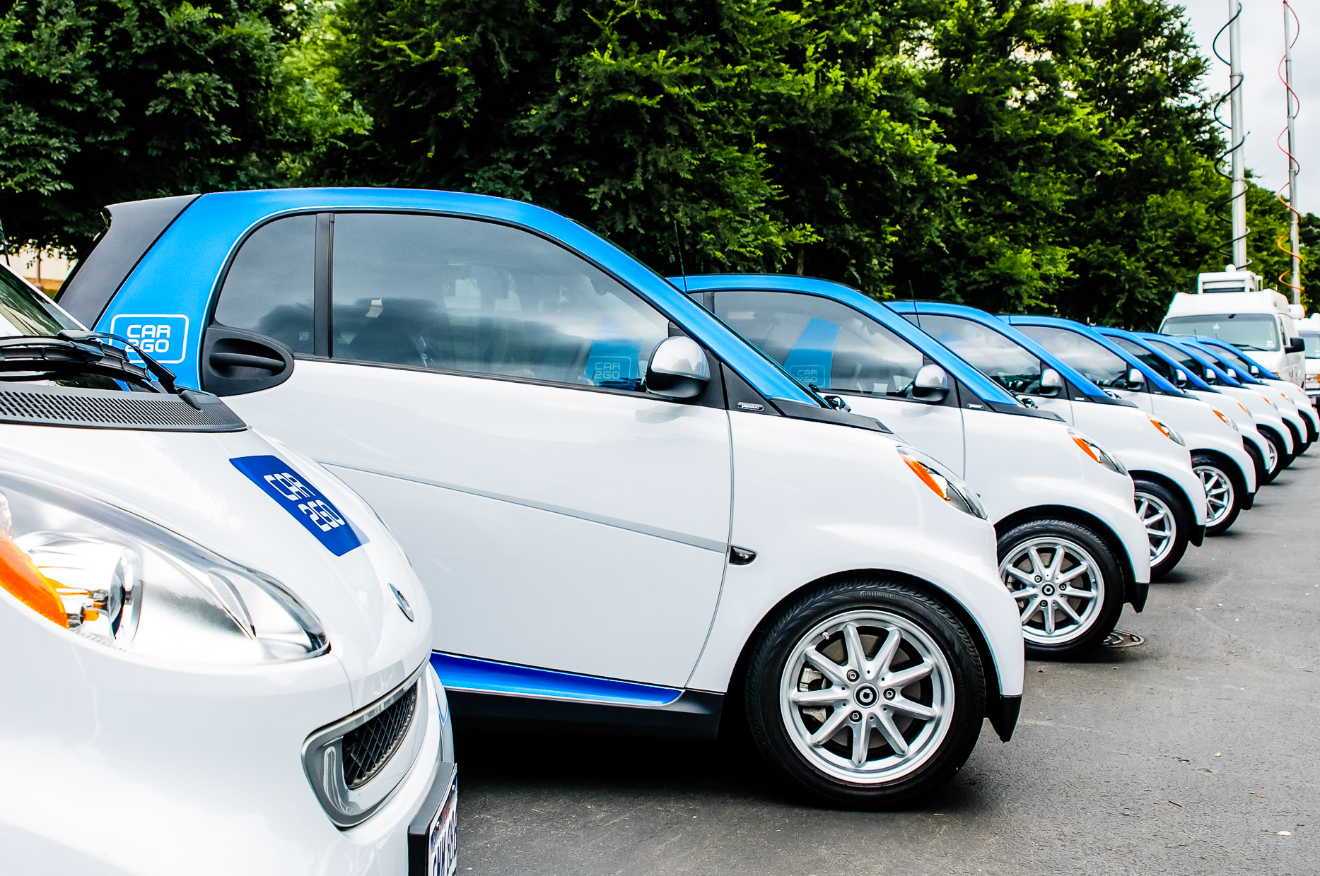 Car2go-Fleet-Cars-Event-Photography-Austin-Texas.jpg