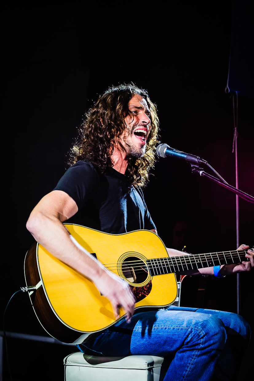 Chris-Cornell-Austin-Commercial-Photographer-Live-Music.jpg