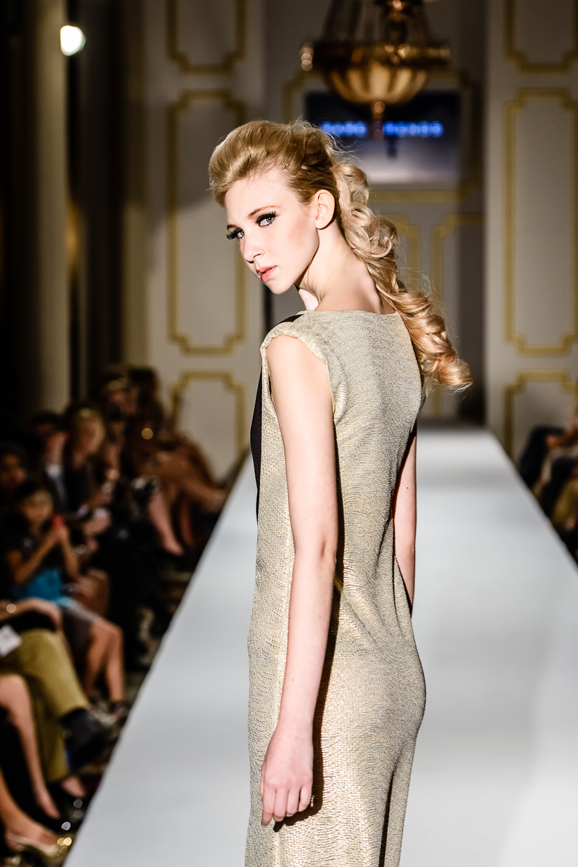Driskill-Hotel-Rare-Trends-Commercial-Photographer-Austin-Fashion-Week-2012.jpg