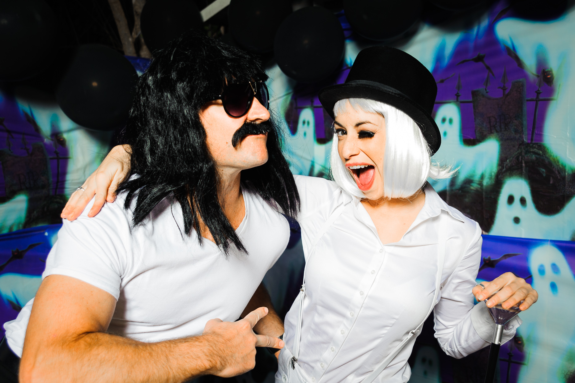 Halloween-Austin-Event-Commercial-Photographer-Photobooth.jpg