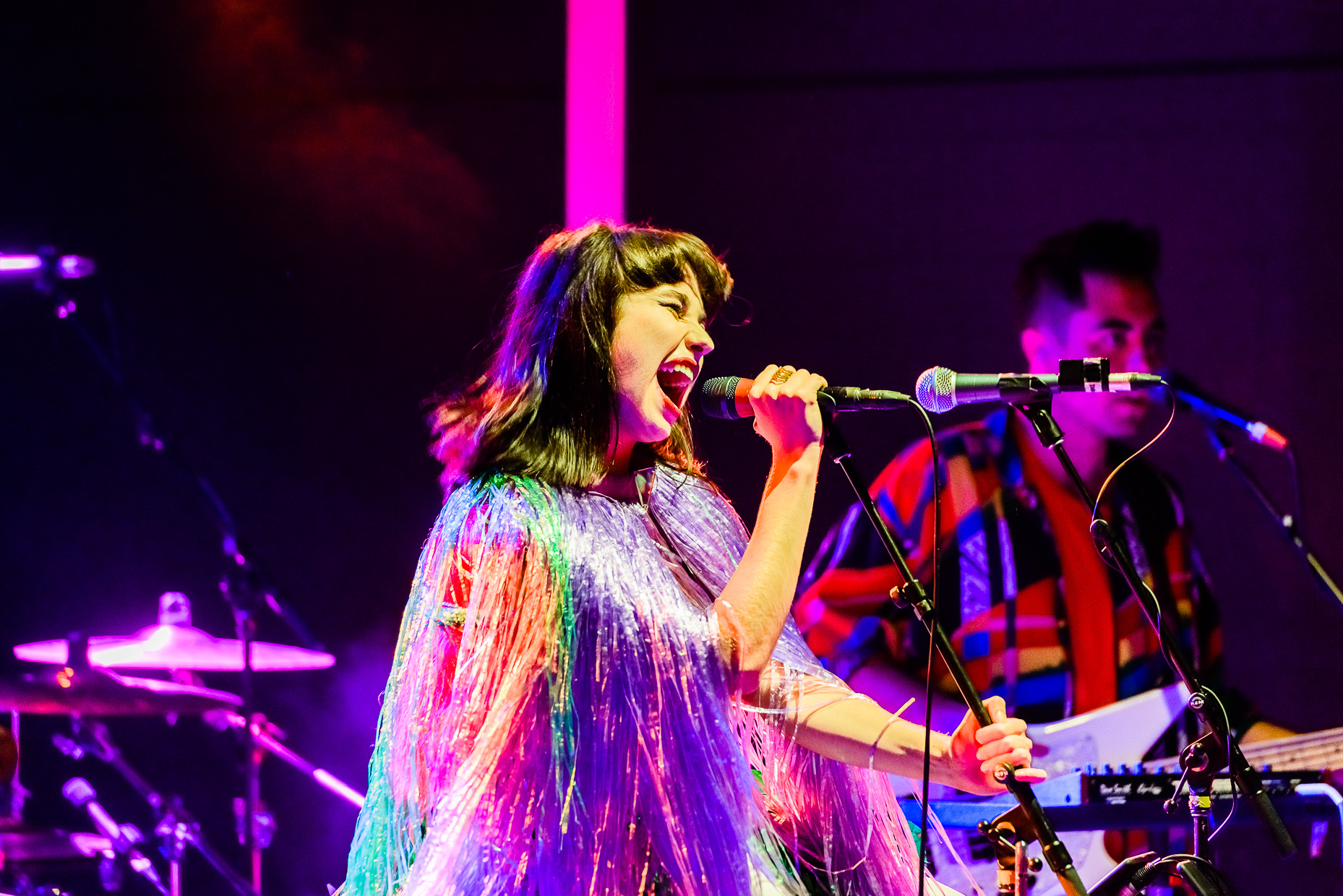 Kimbra-Belmont-Austin-Music-Commercial-Photographer.jpg