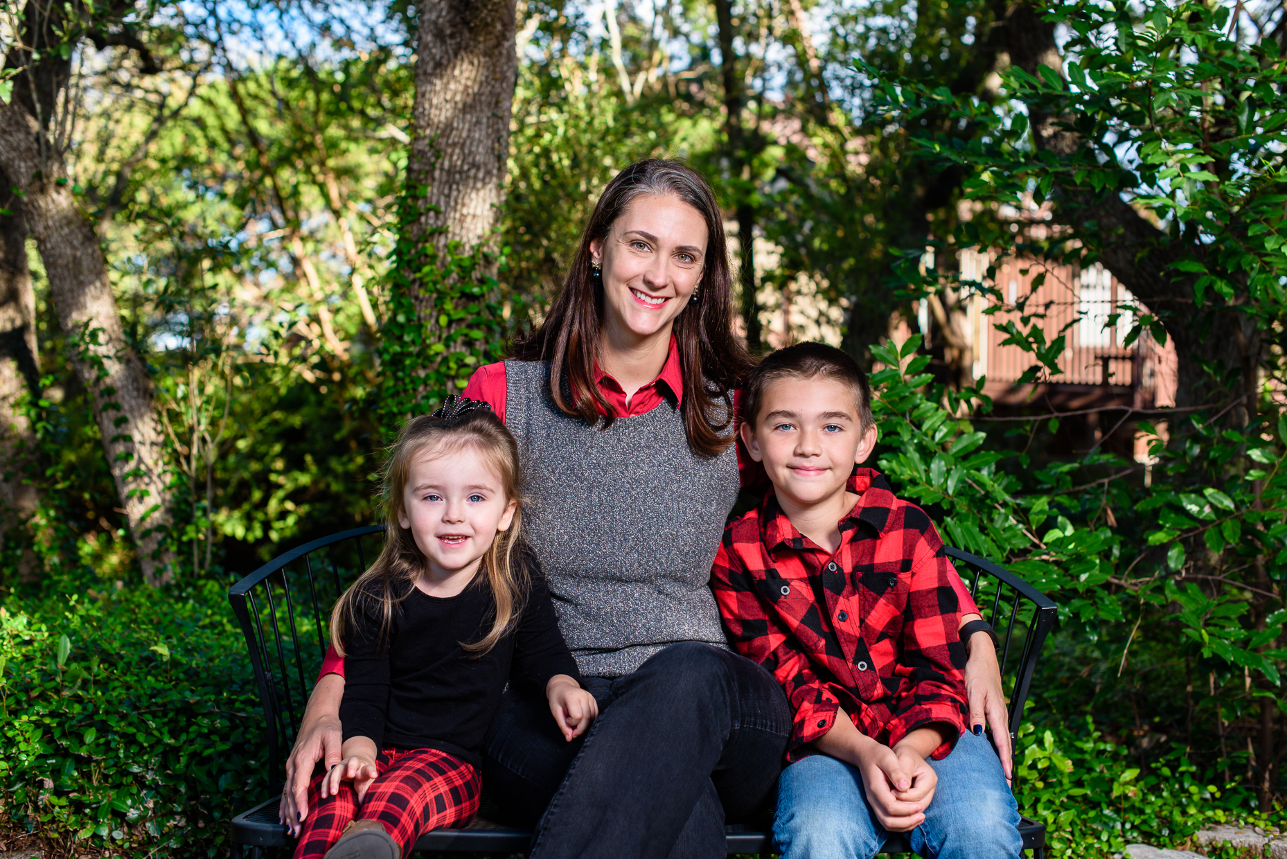 austin photographer, family portraits outdoor