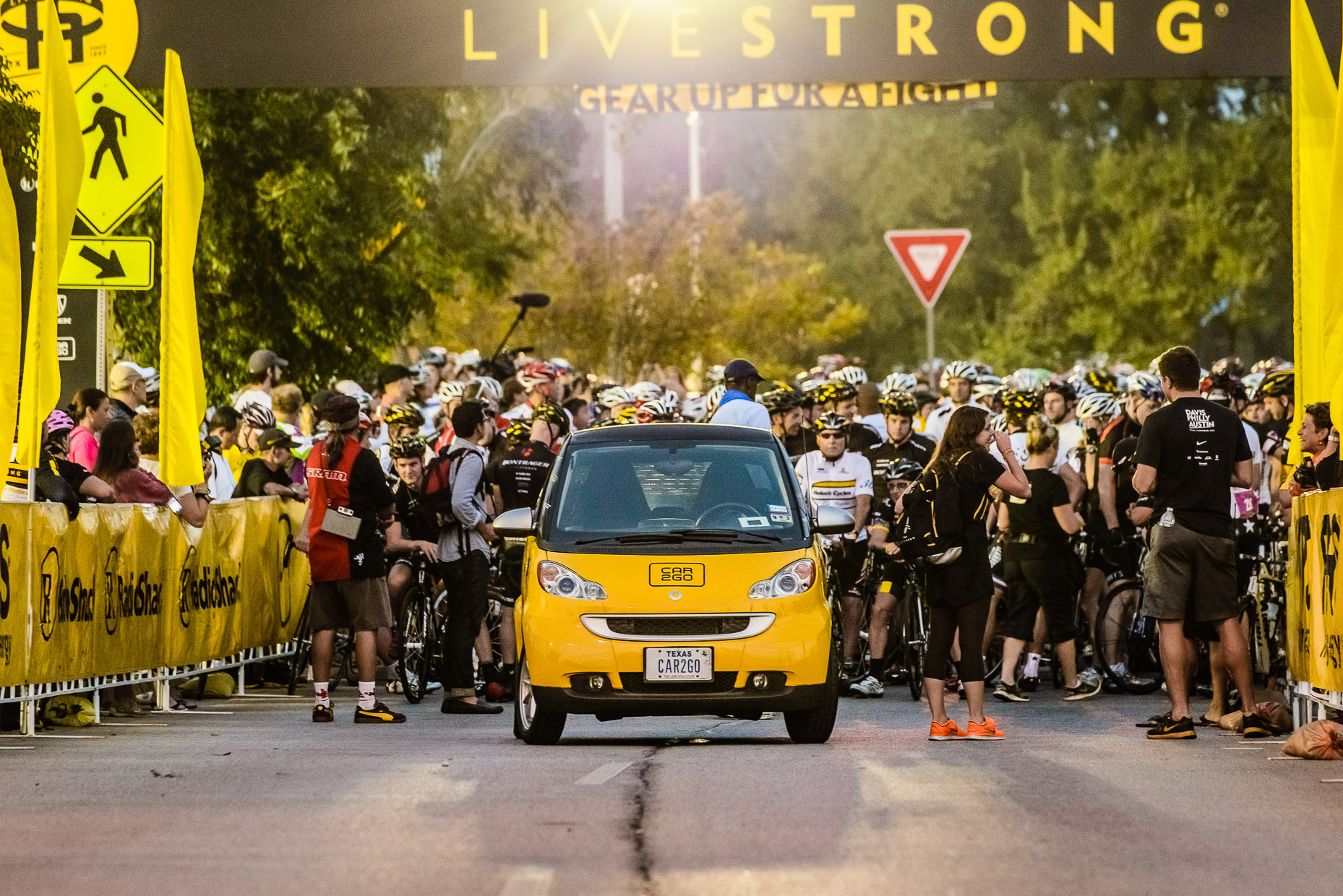 Livestrong-Austin-Commercial-Event-Photographer-Challenge-car2go.jpg