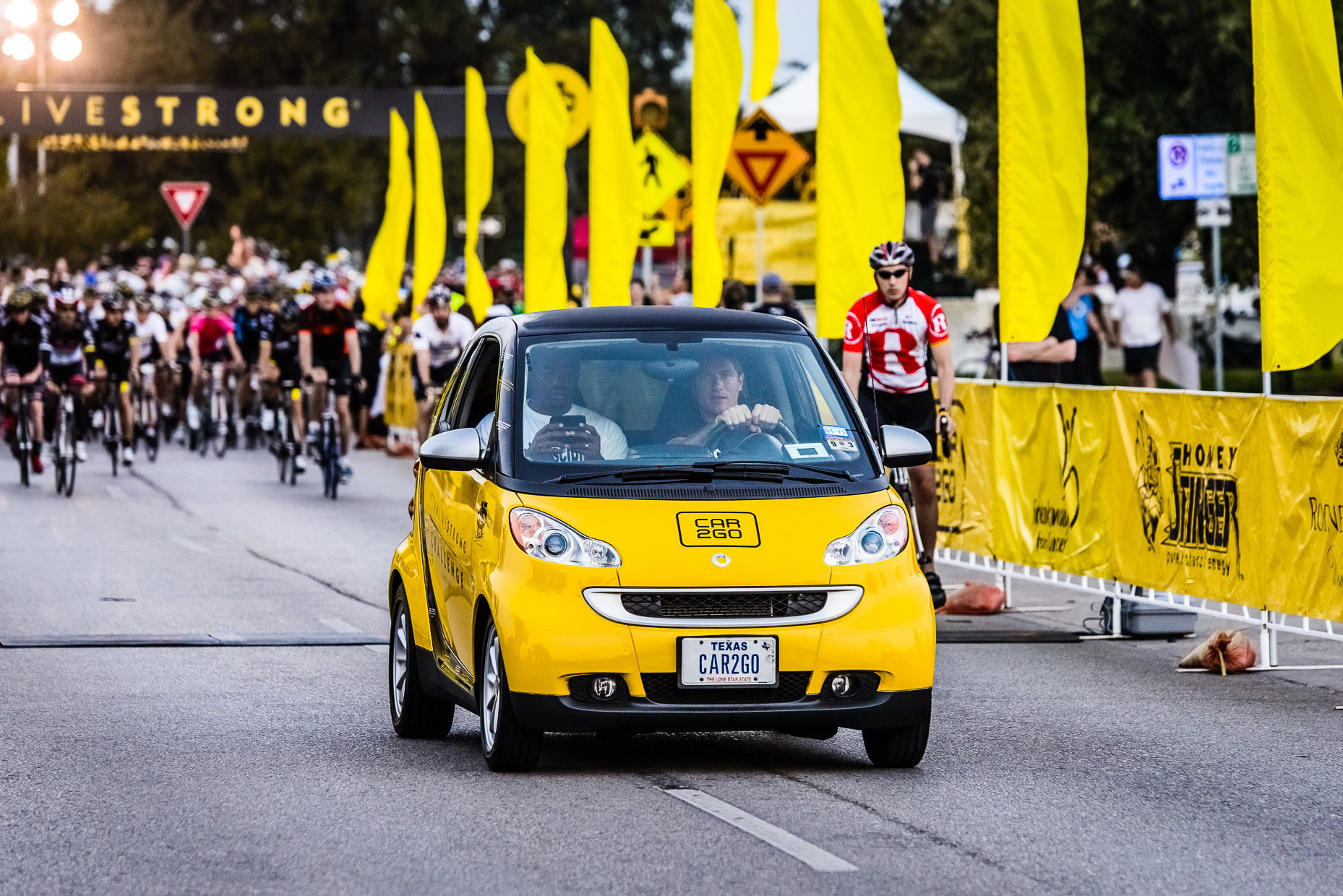 Livestrong-Austin-Commercial-Event-Photographer-car2go.jpg