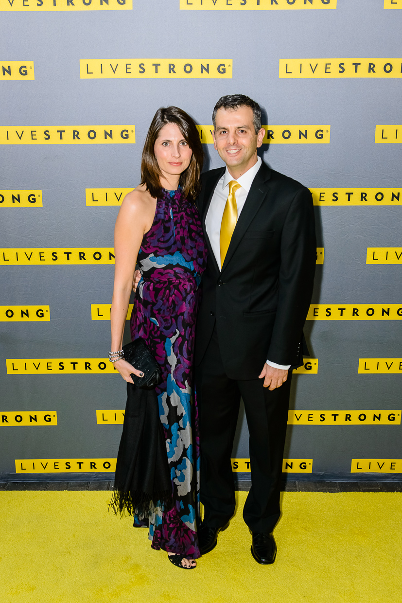 Livestrong-Austin-Commercial-Photographer-Events.jpg