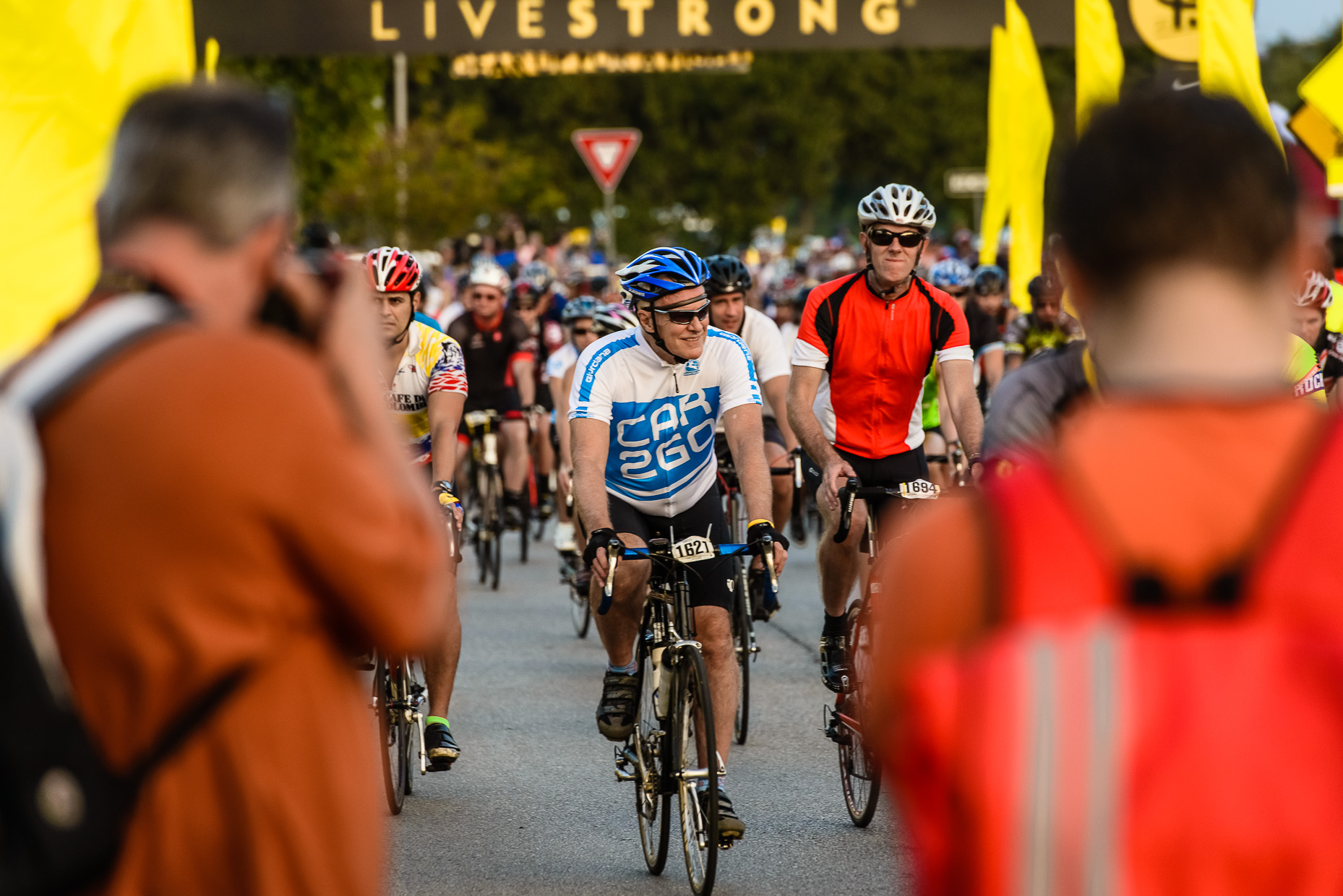Livestrong-Austin-Commercial-Photographer-car2go-bicyclists-media.jpg