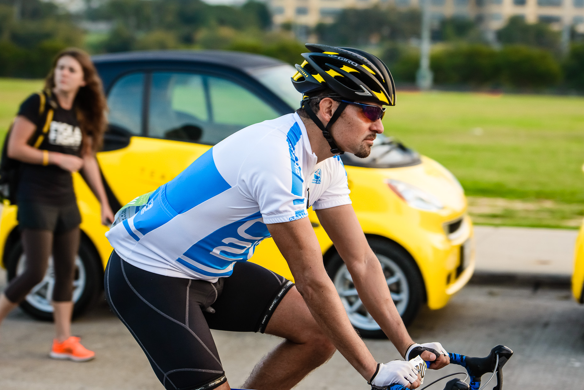 Livestrong-Austin-Commercial-Photographer-car2go-bicyclists-texas.jpg