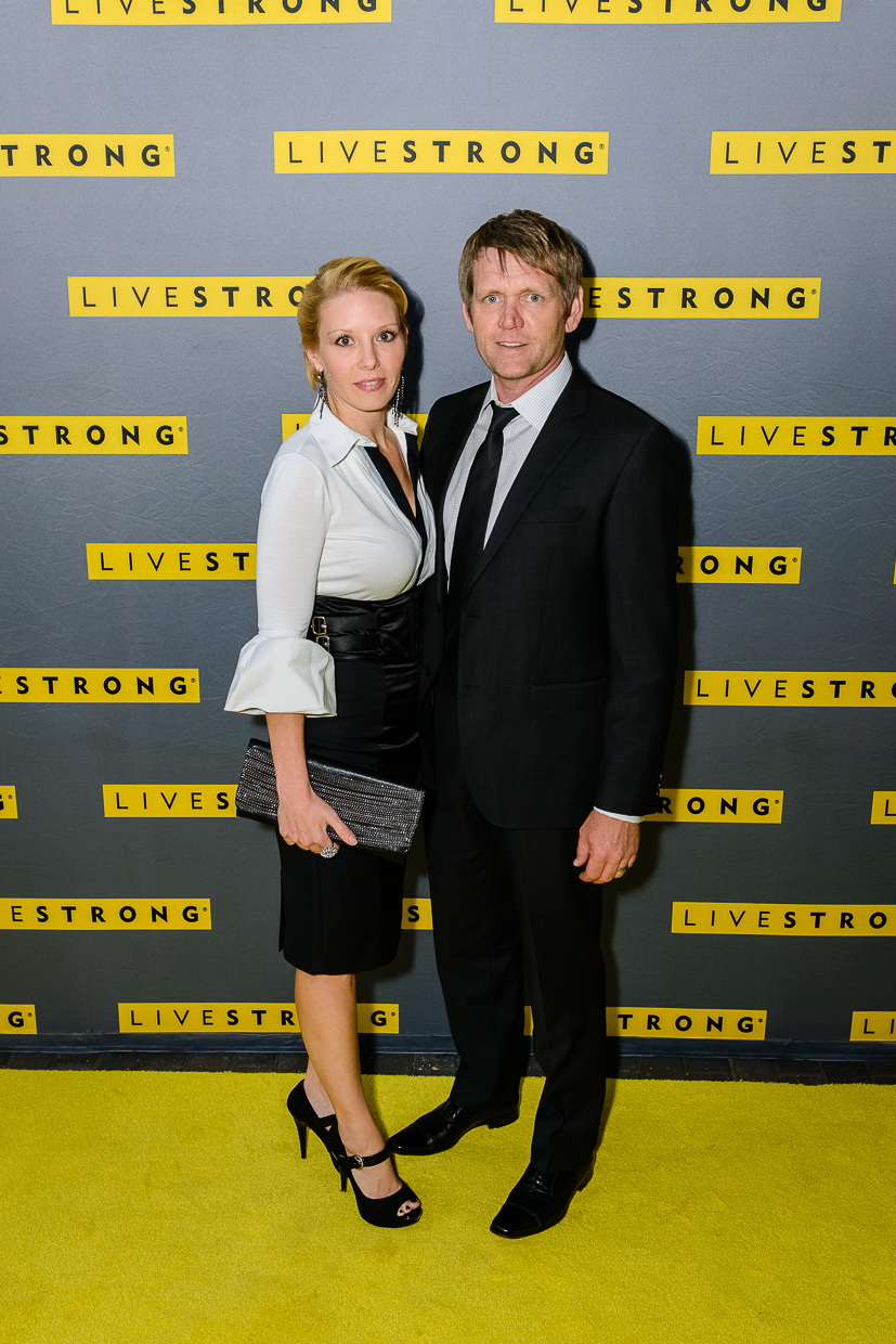 Livestrong-Austin-Tx-Commercial-Photographer-Events.jpg