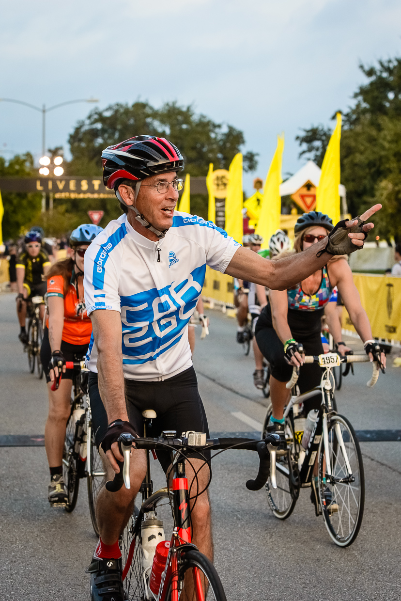 Livestrong-Challenge-15th-anniversary-ride-car2go-Austin.jpg