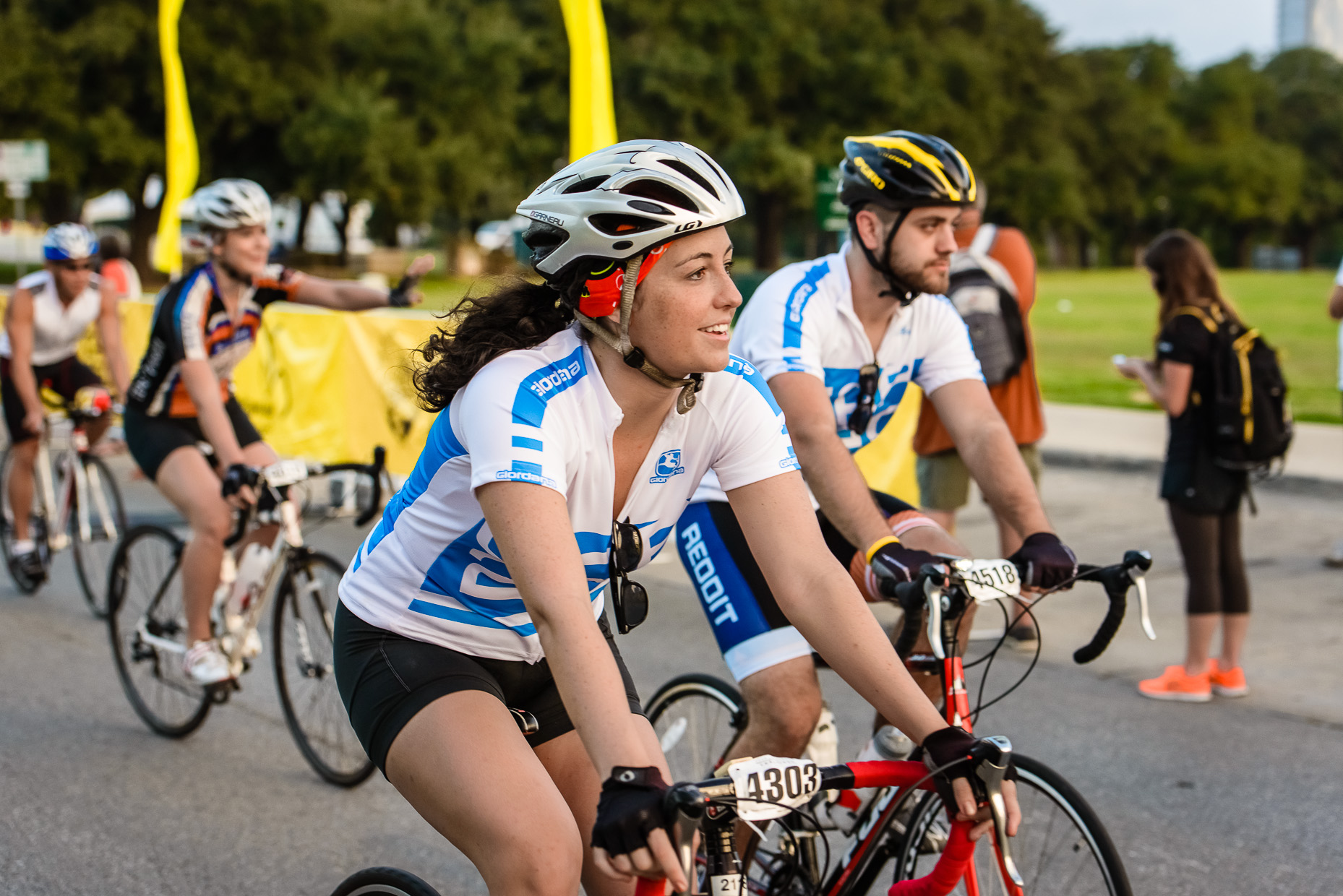Livestrong-Challenge-Austin-Commercial-Photographer-car2go-bicyclists-ride.jpg