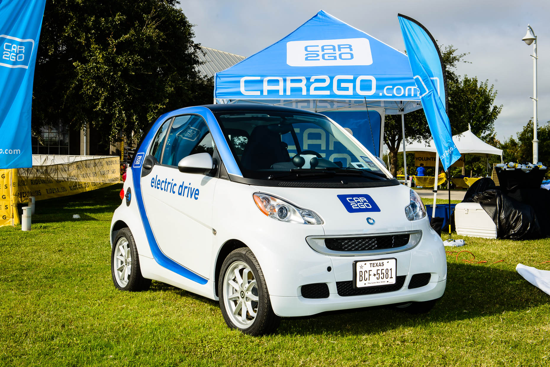 Livestrong-Challenge-car2go-Austin-Commercial-Event-Photographer.jpg