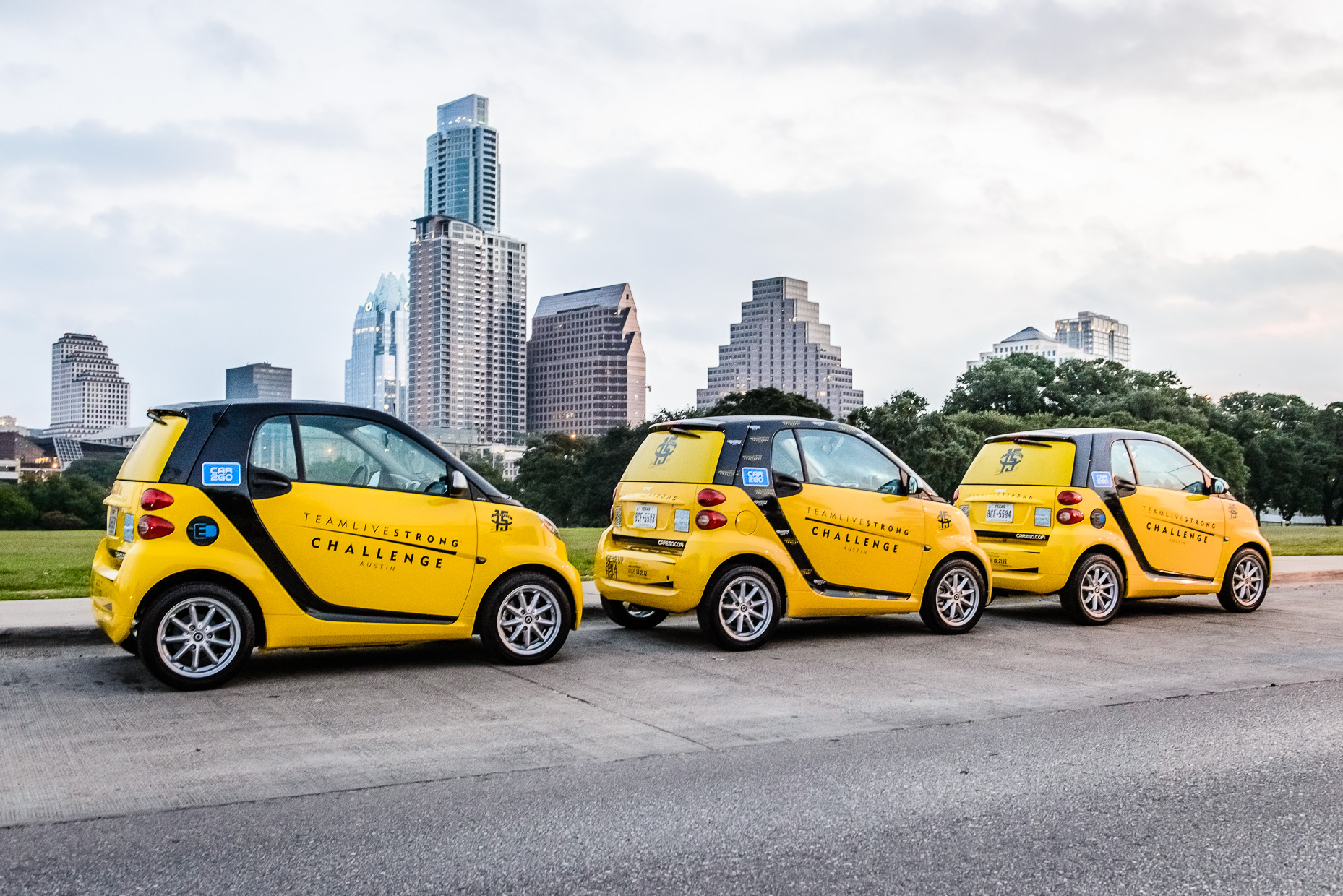 Livestrong-Downtown-Austin-Commercial-Photographer-car2go-Ride.jpg