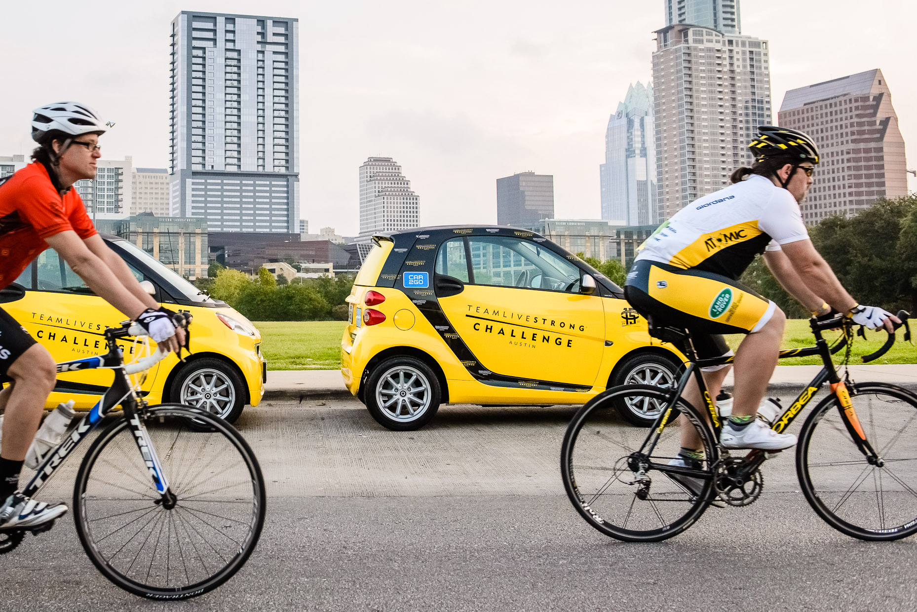 Livestrong-Downtown-Austin-Commercial-Photographer-car2go.jpg