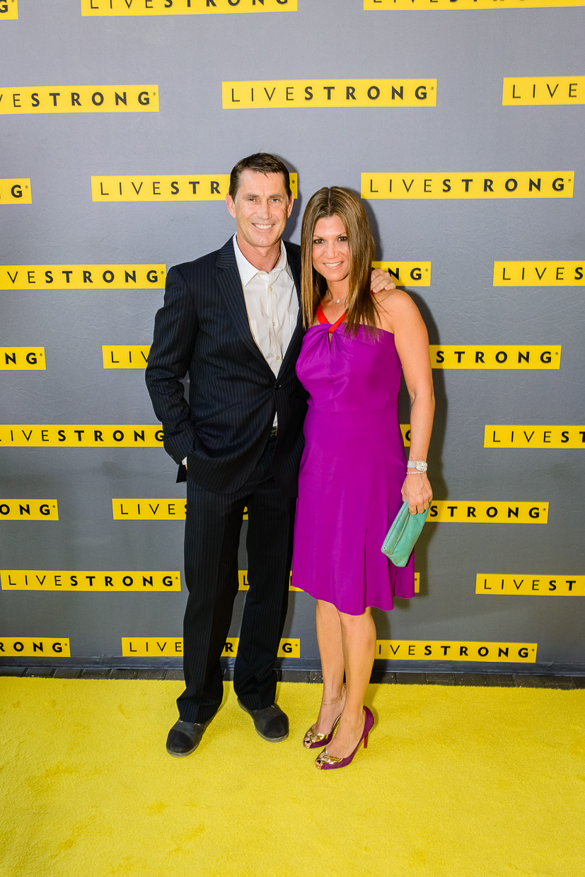 Livestrong-Red-Carpet-Austin-Event-Commercial-Photographer.jpg