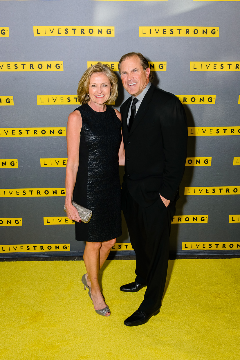 Livestrong-Red-Carpet-Austin-Event-Photographer-Commercial.jpg
