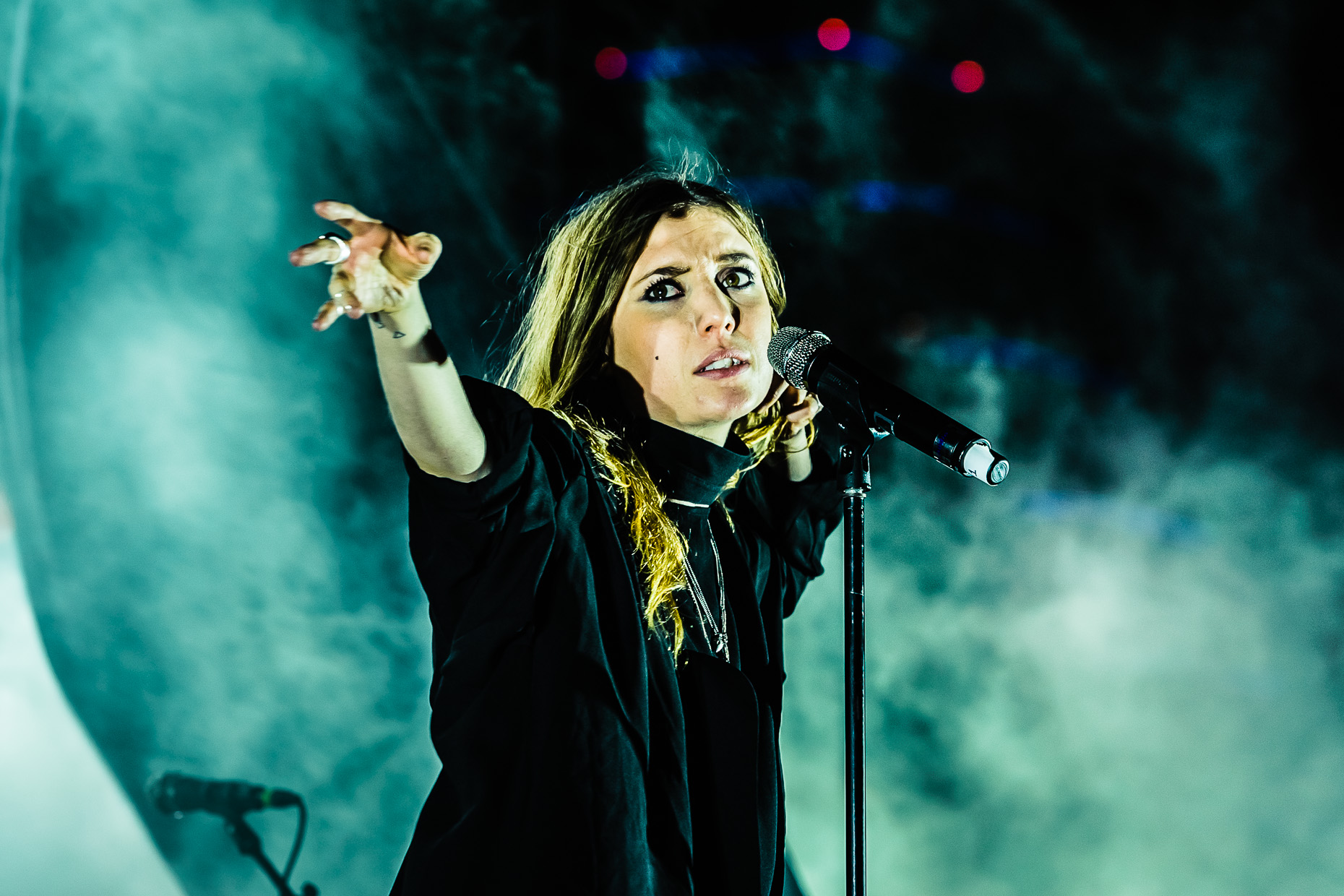 Lykke-Li-Fun-Fest-Austin-Commercial-Photographer-Music.jpg