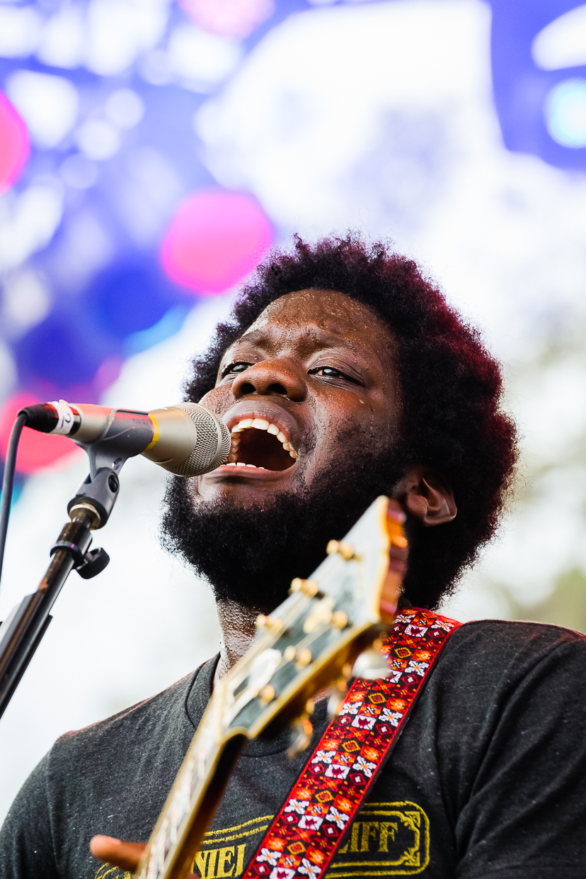 Michael-Kiwanuka-acl-austin-commercial-music-photographer.jpg