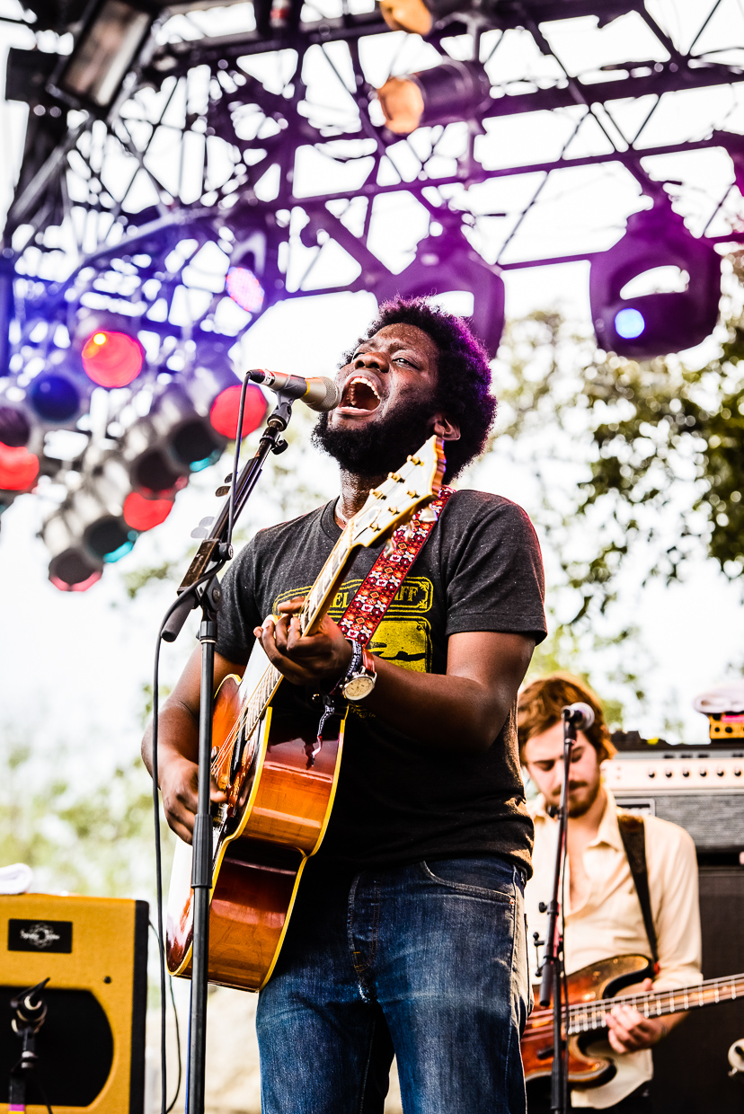 Michael-Kiwanuka-acl-austin-music-commercial-photographer.jpg