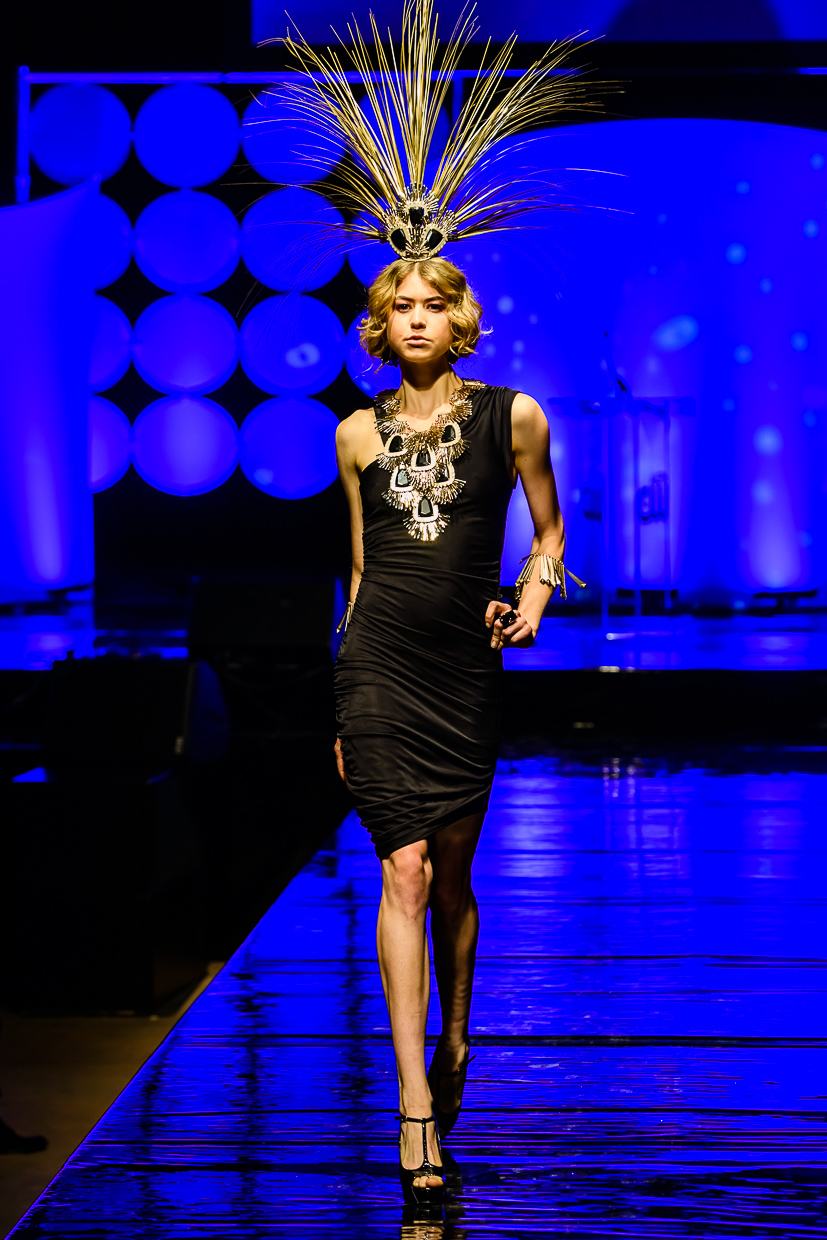 Music-Hall-Runway-Commercial-Photographer-Austin-Fashion-Week-Awards.jpg
