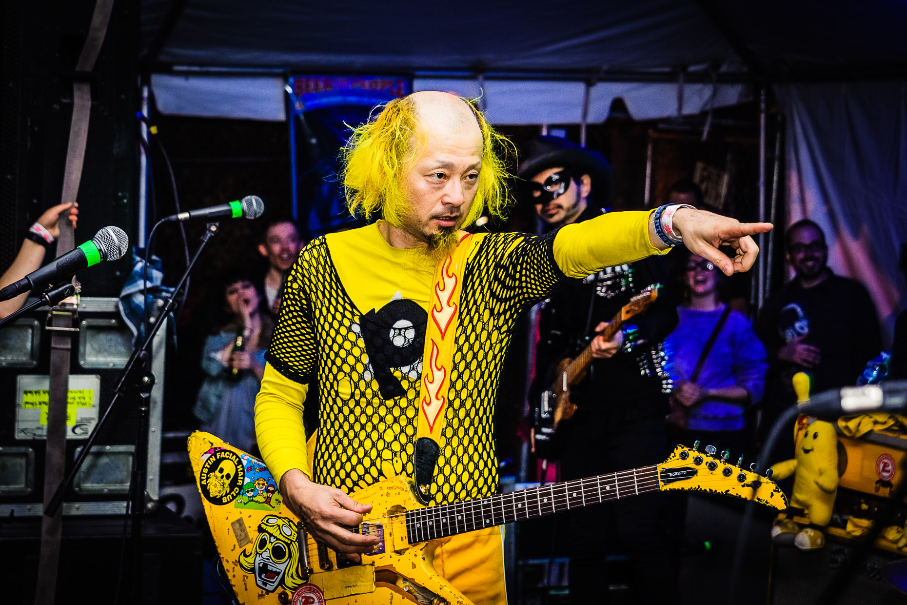 Peelander-Z-Austin-Music-Photographer-Commercial-Texas-SXSW.jpg