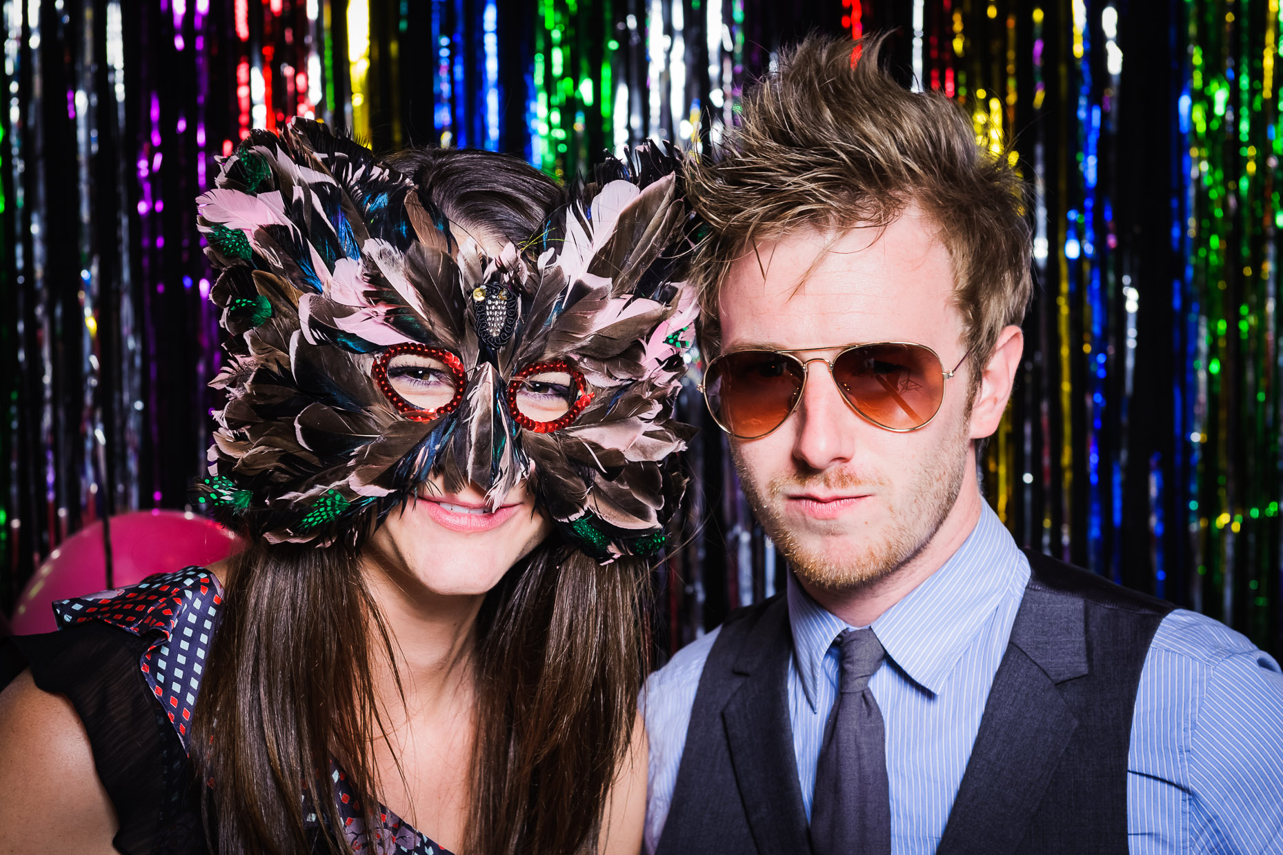 Photo-booth-Austin-Event-Commercial-Photographer-Mask.jpg
