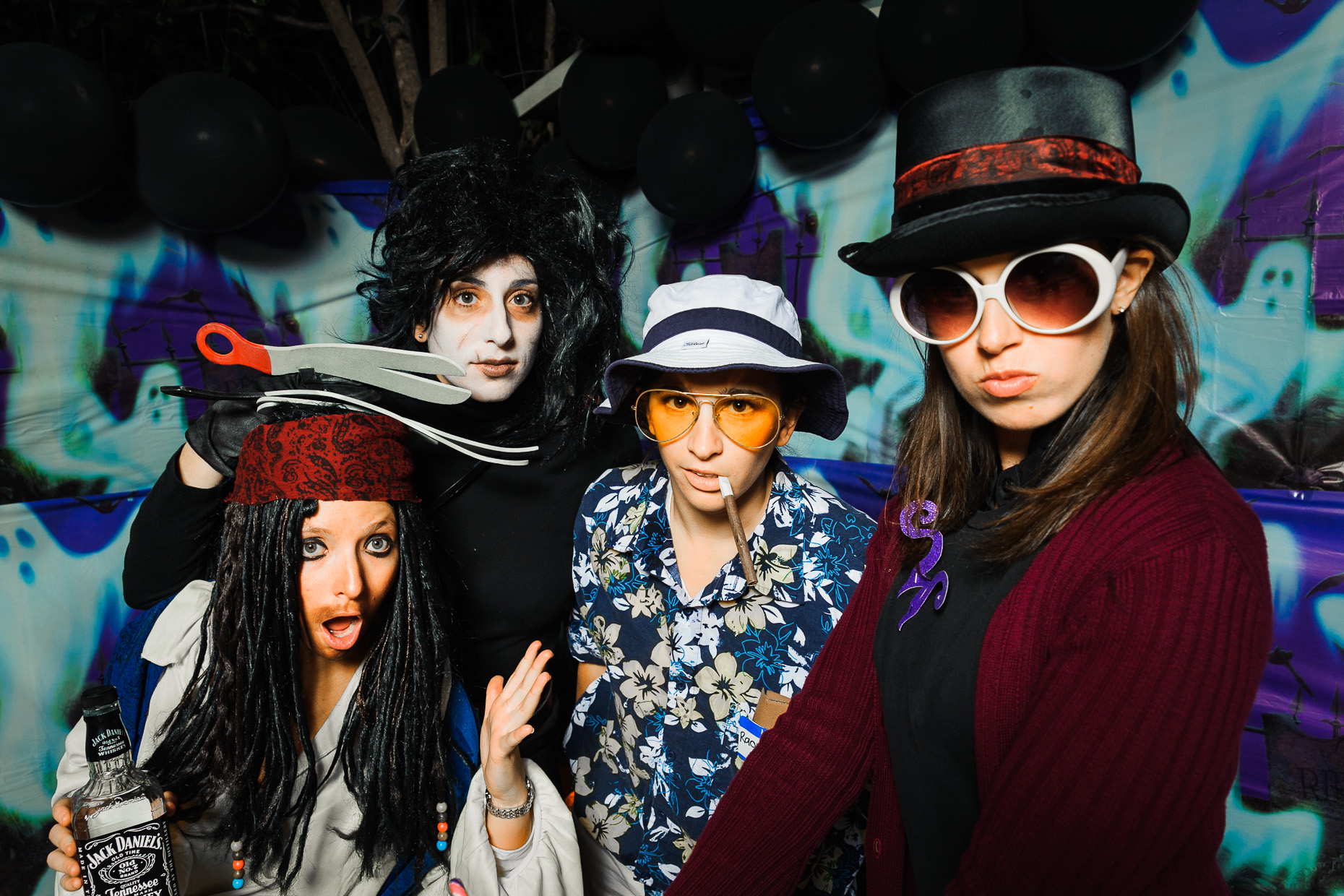 Photo-booth-Halloween-Austin-Event-Commercial-Photographer-Depp.jpg